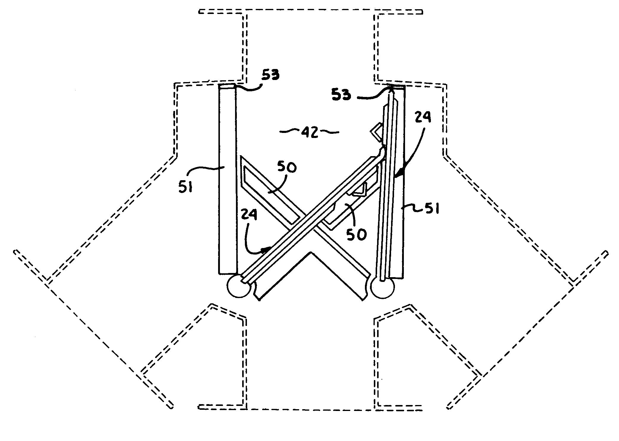 patent us7290566