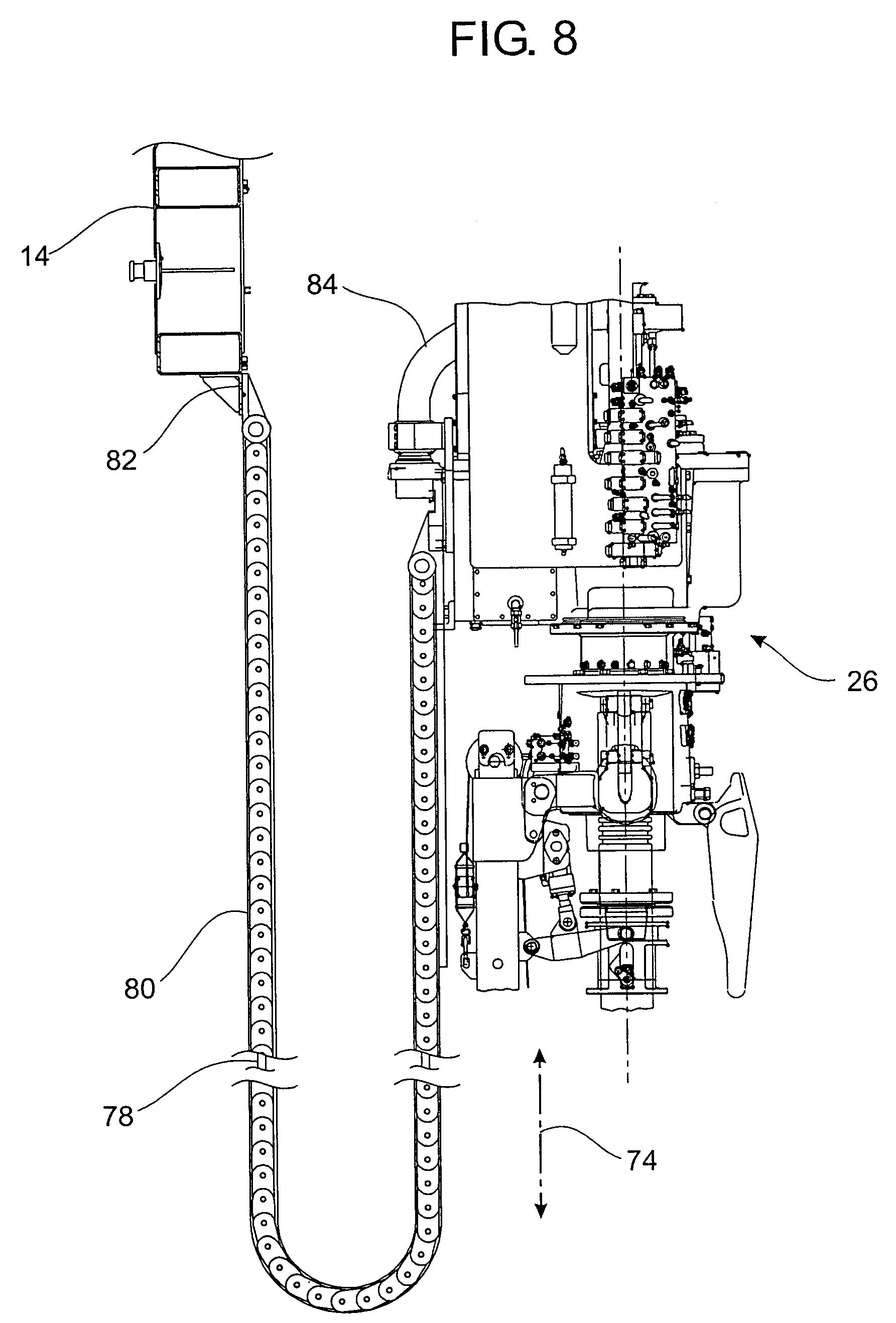 patent us7290621