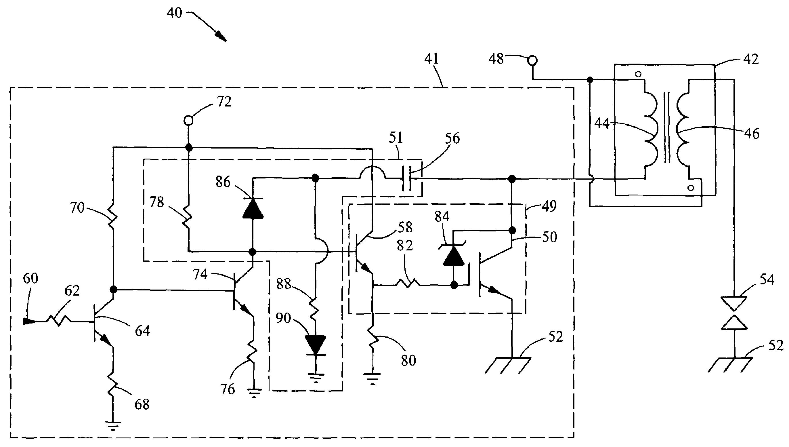 patent us7293554