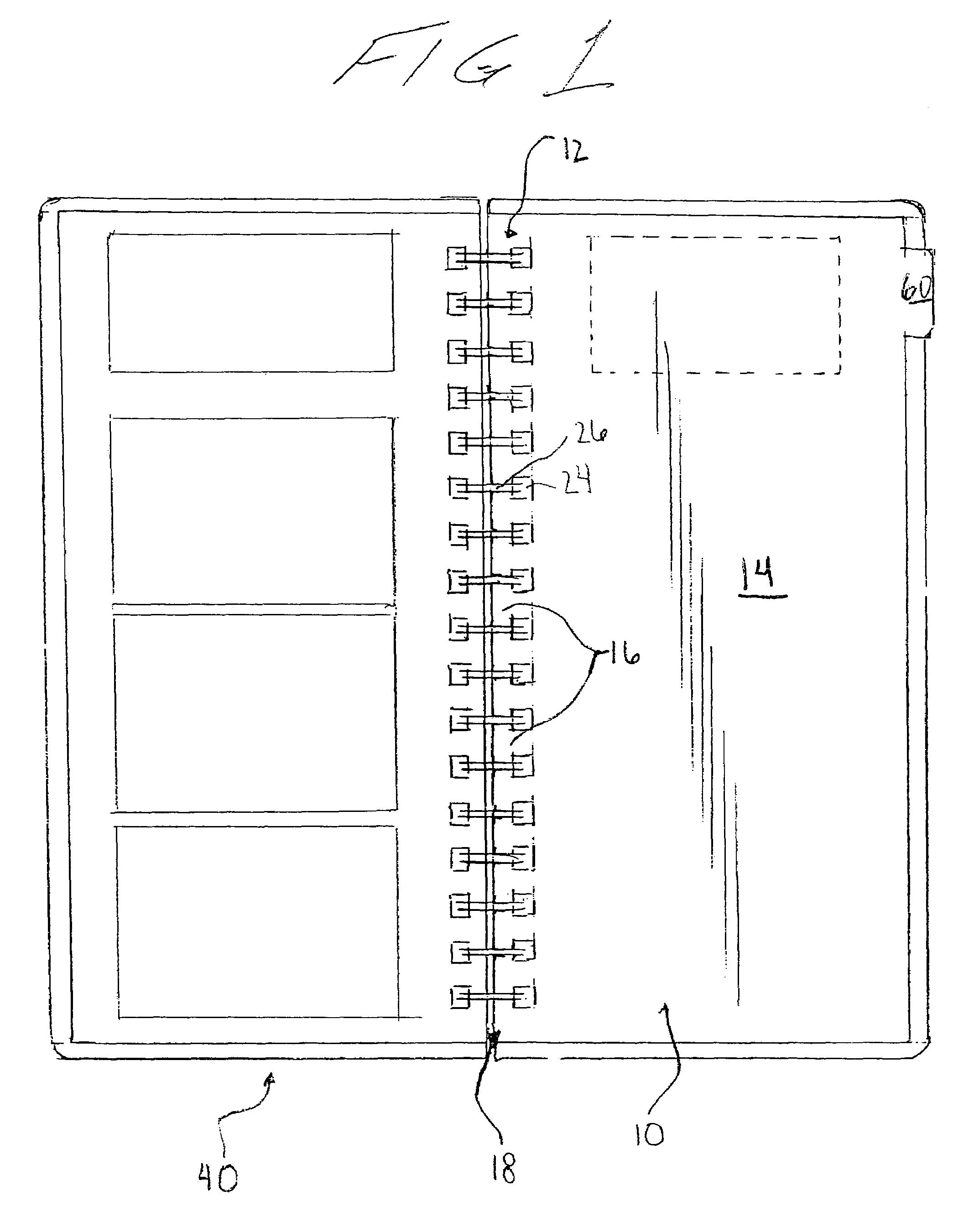 电路 电路图 电子 原理图 2135_2701 竖版 竖屏