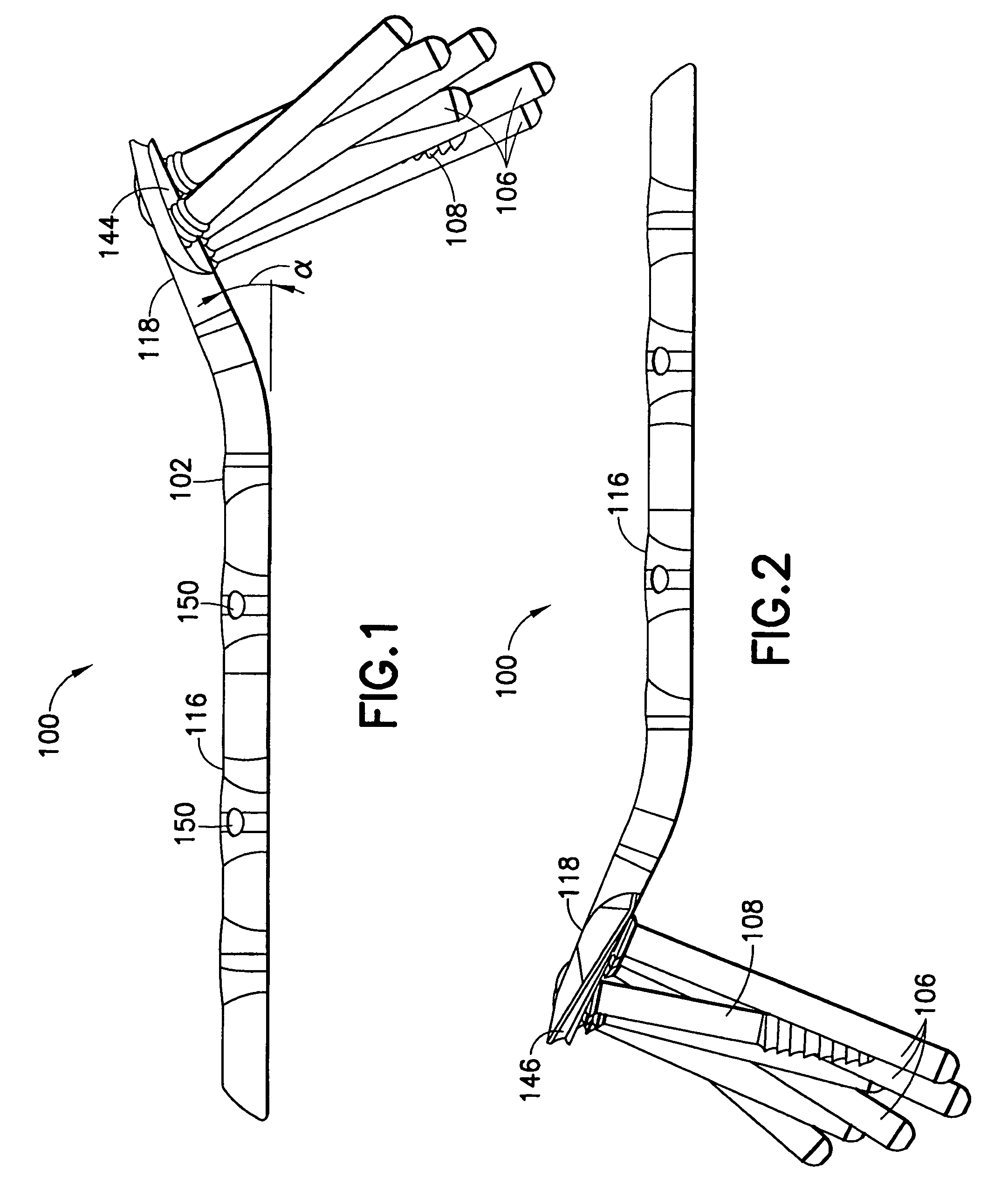 patent us7294130