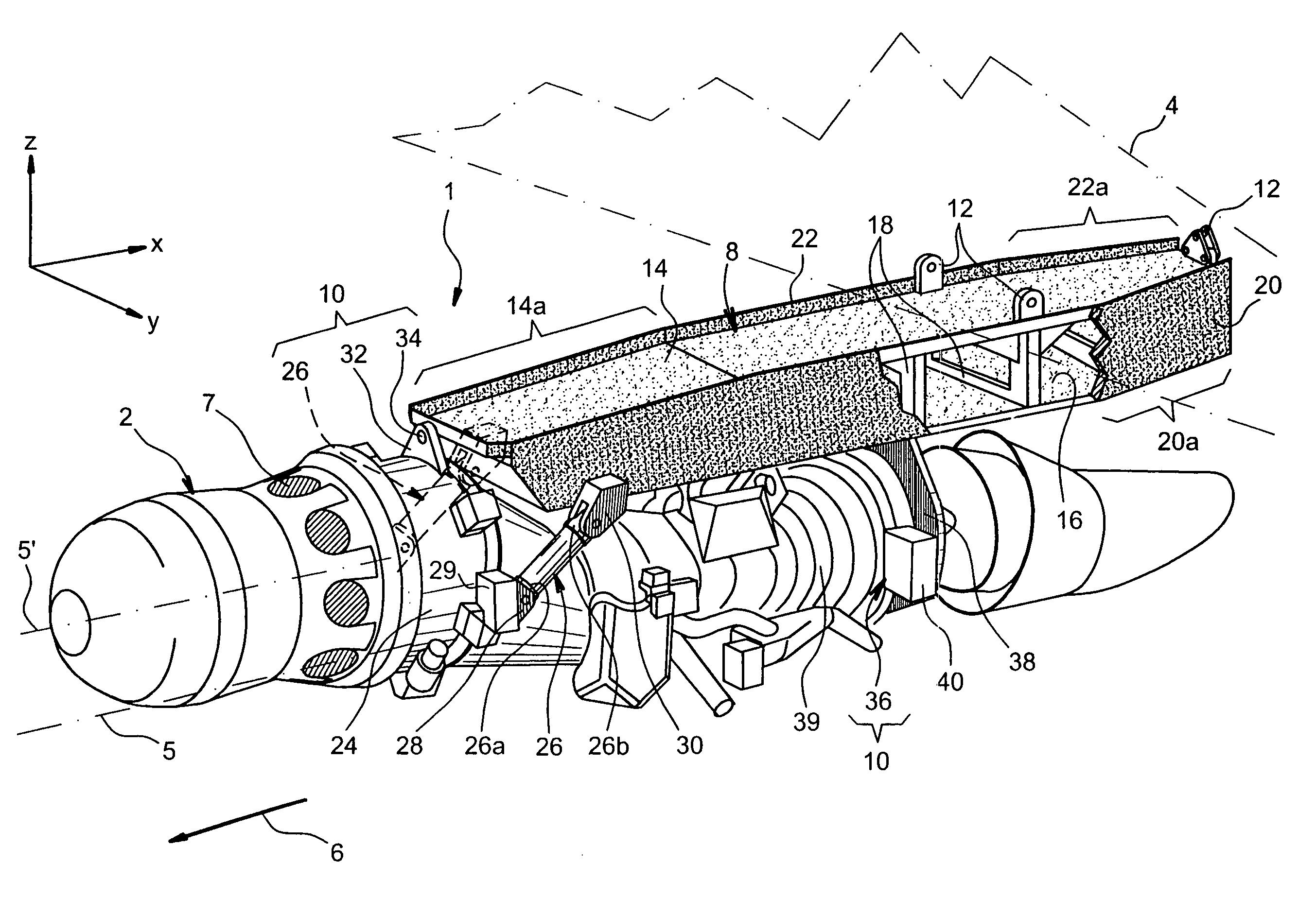 patent us7296768