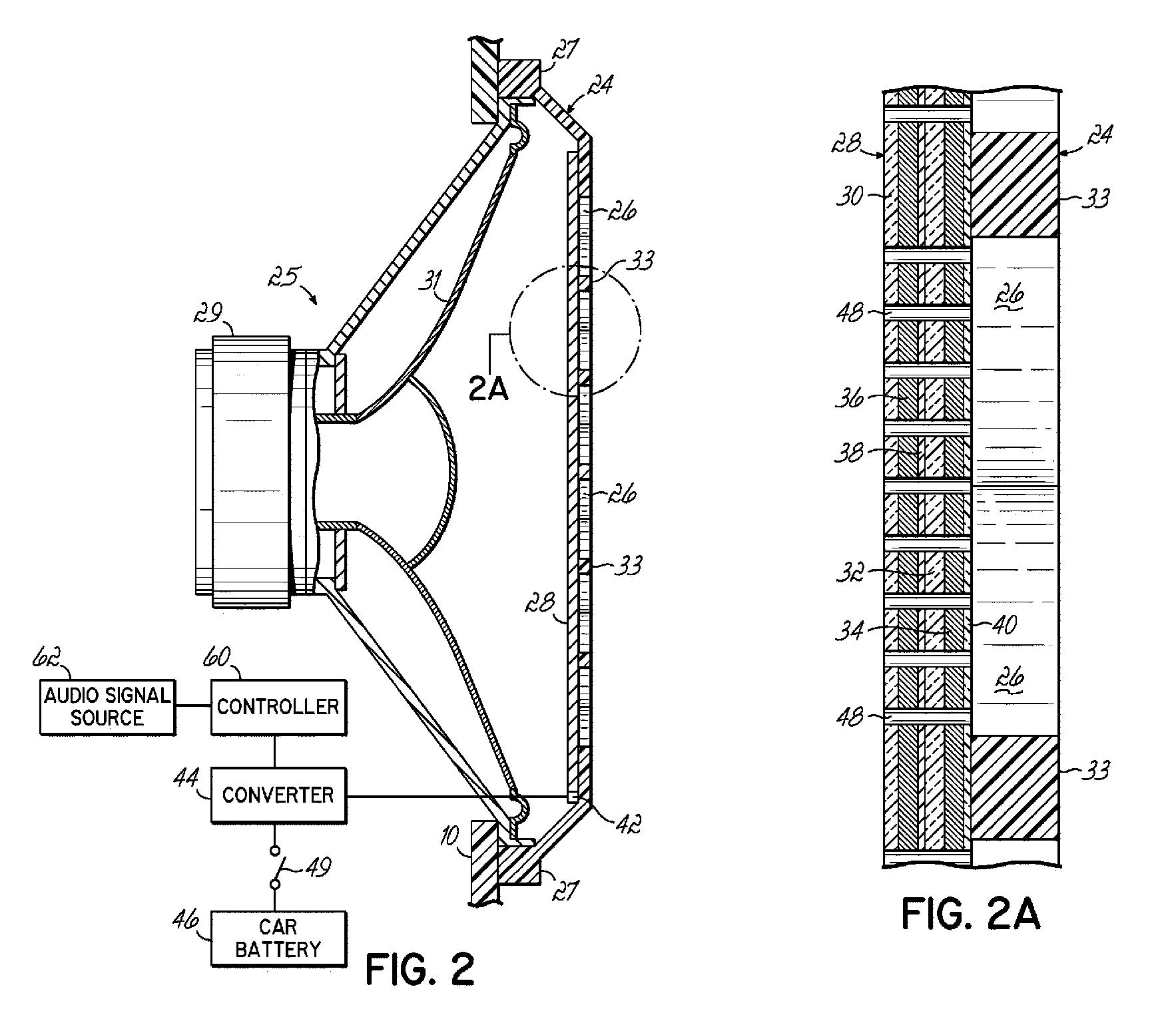 patent us7299892