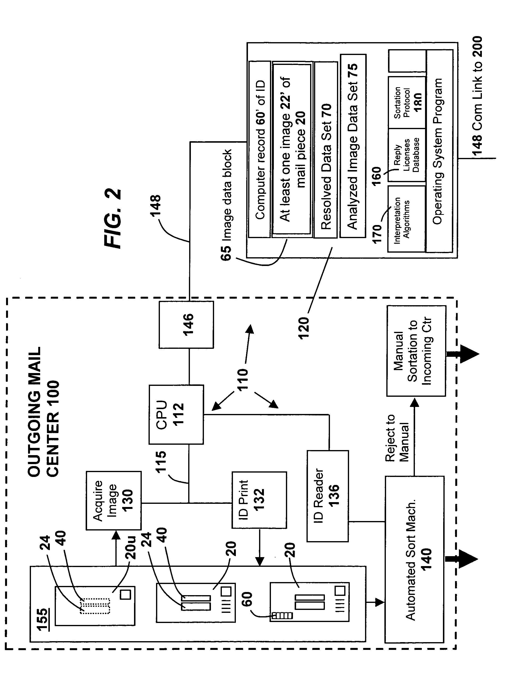 电路 电路图 电子 原理图 2100_2861 竖版 竖屏