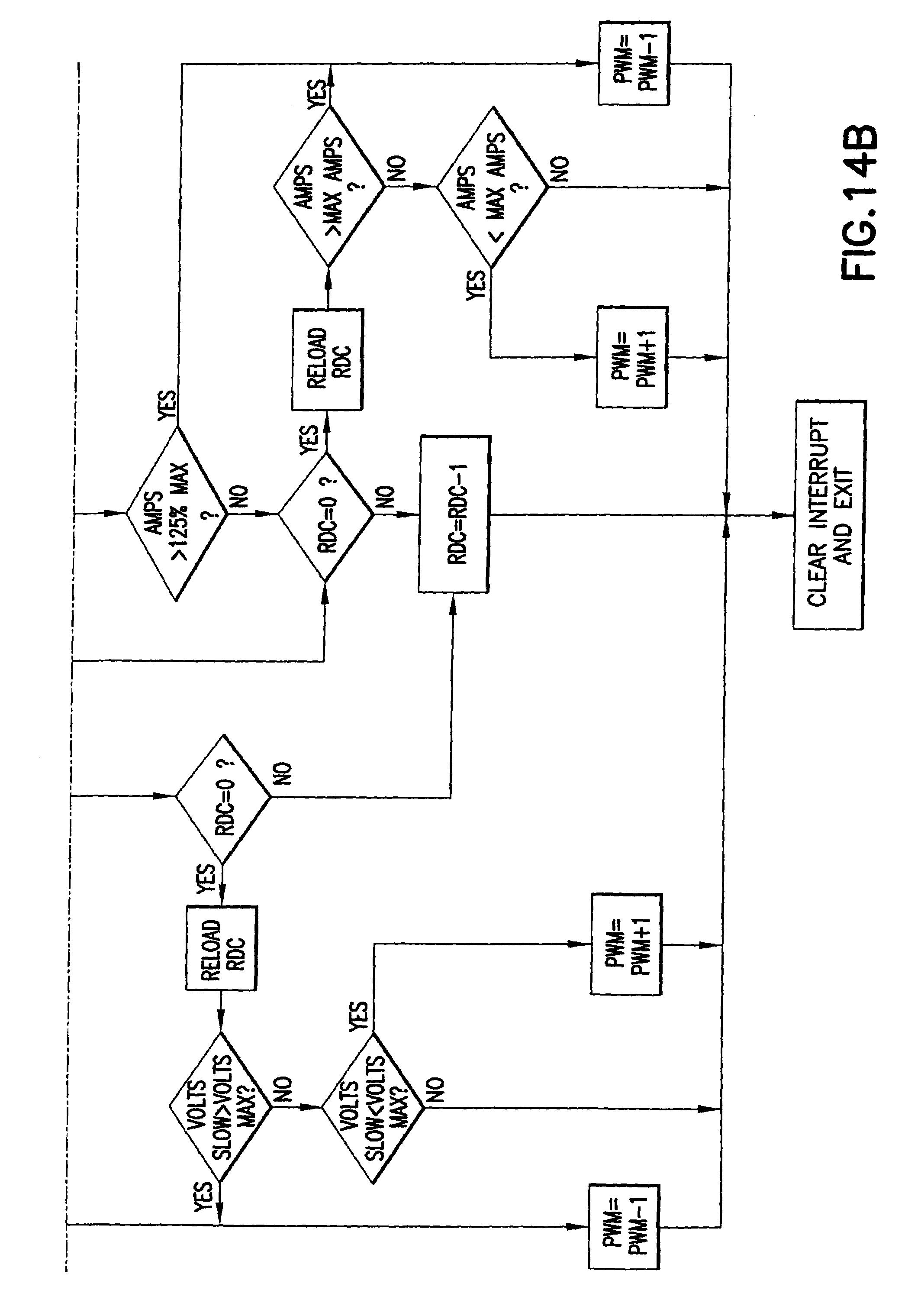 1984 ez go engine diagram html