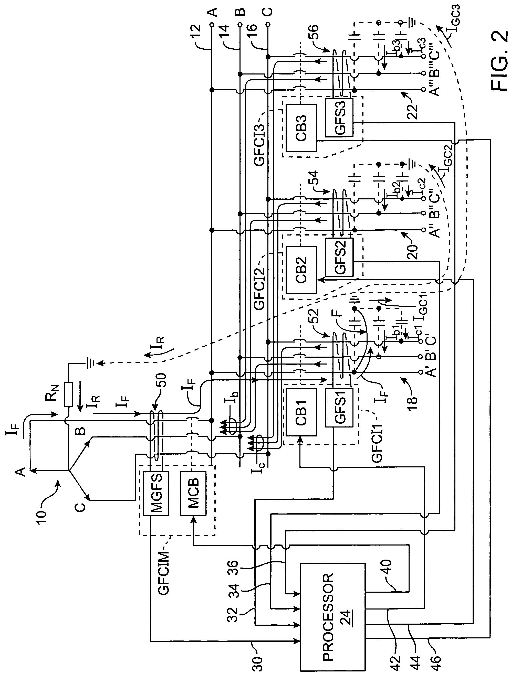patent us7301739
