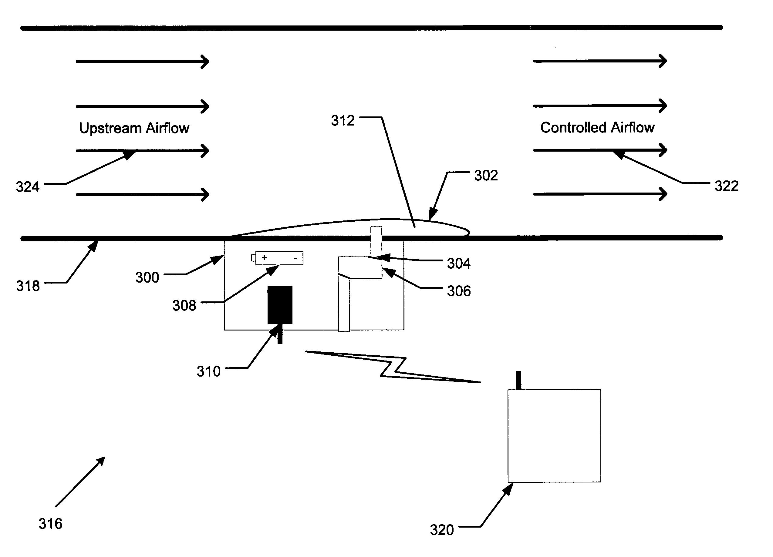 patent us7302959