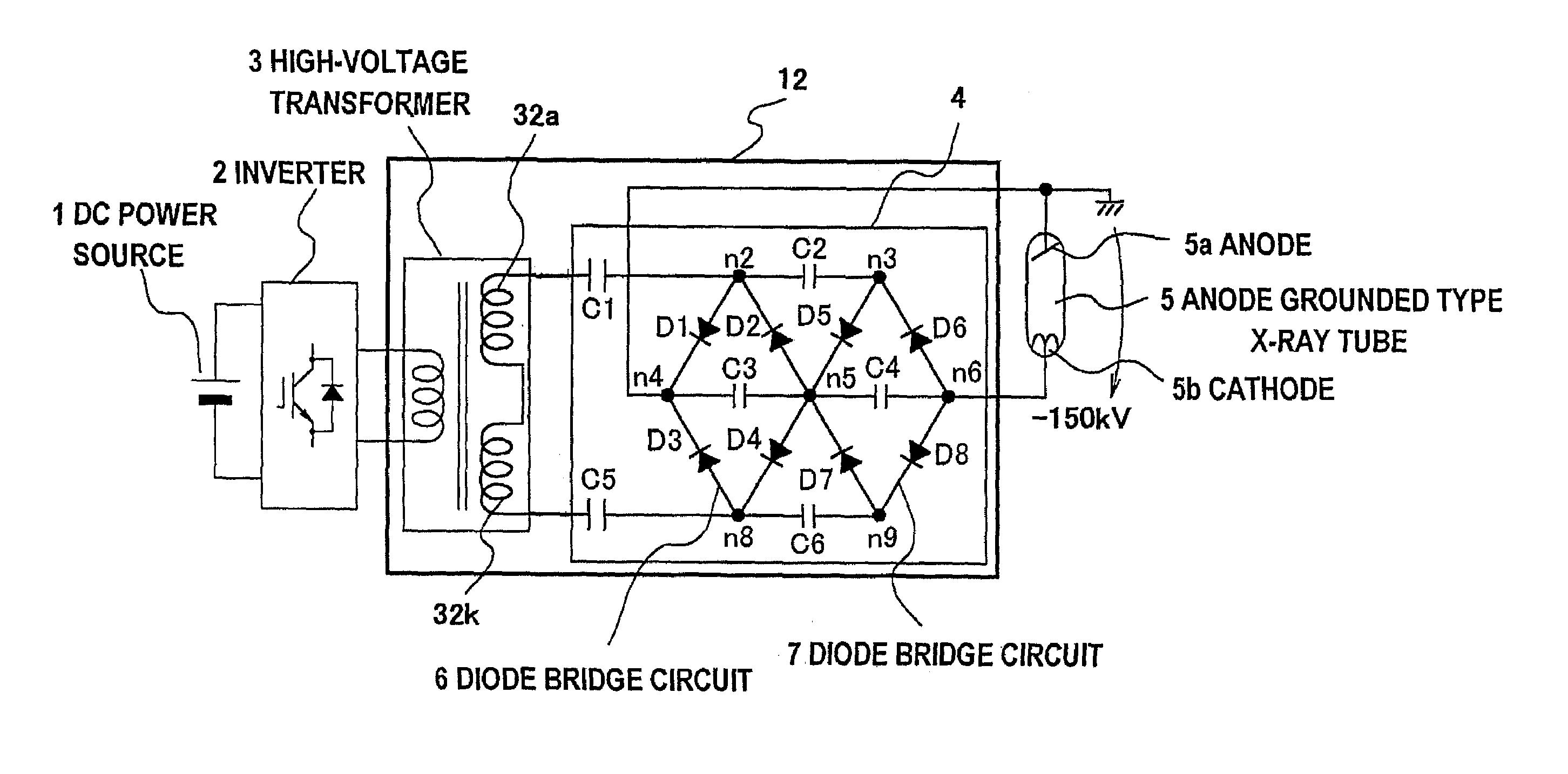 Patent Us7305065