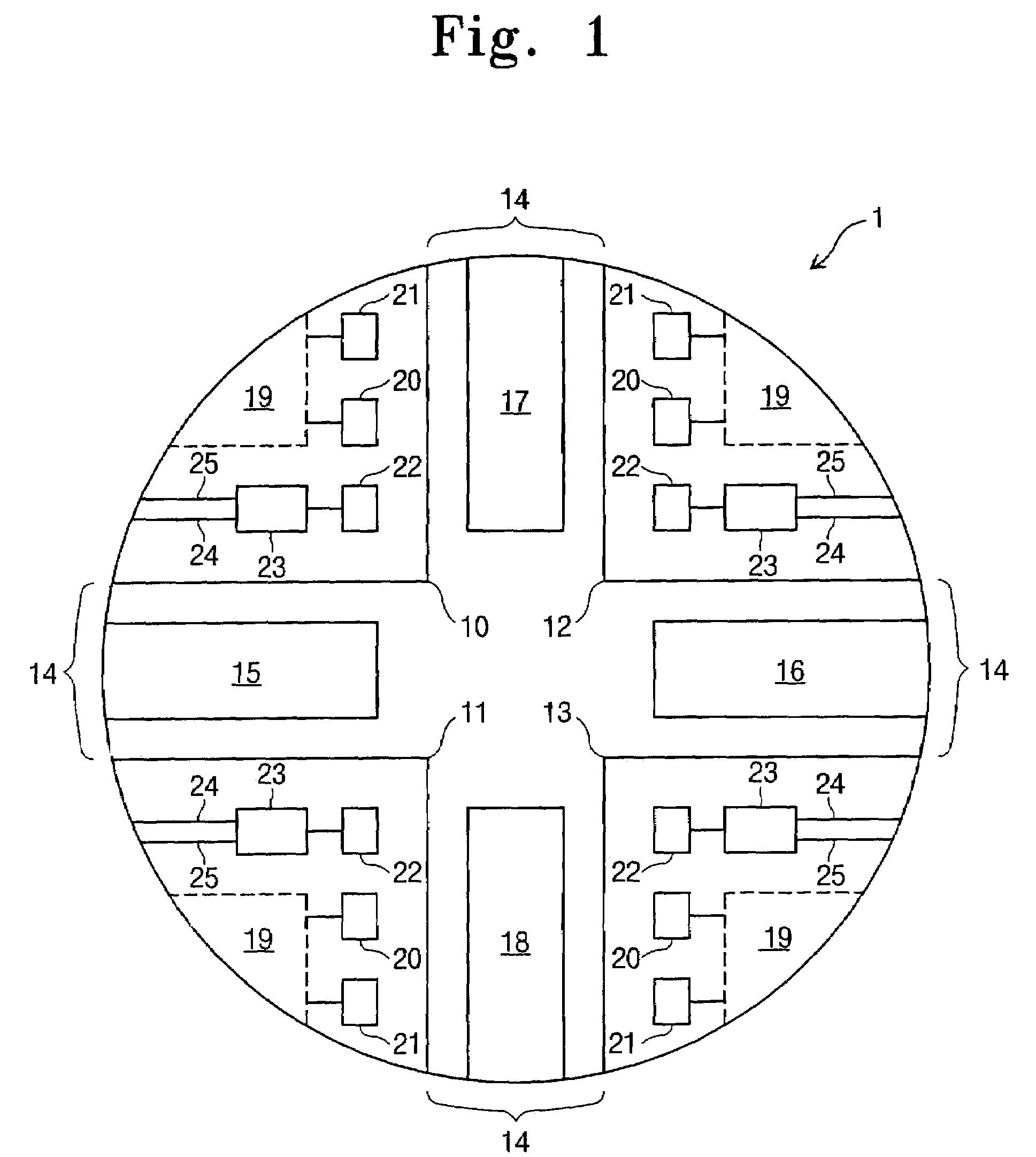 patent us7307441