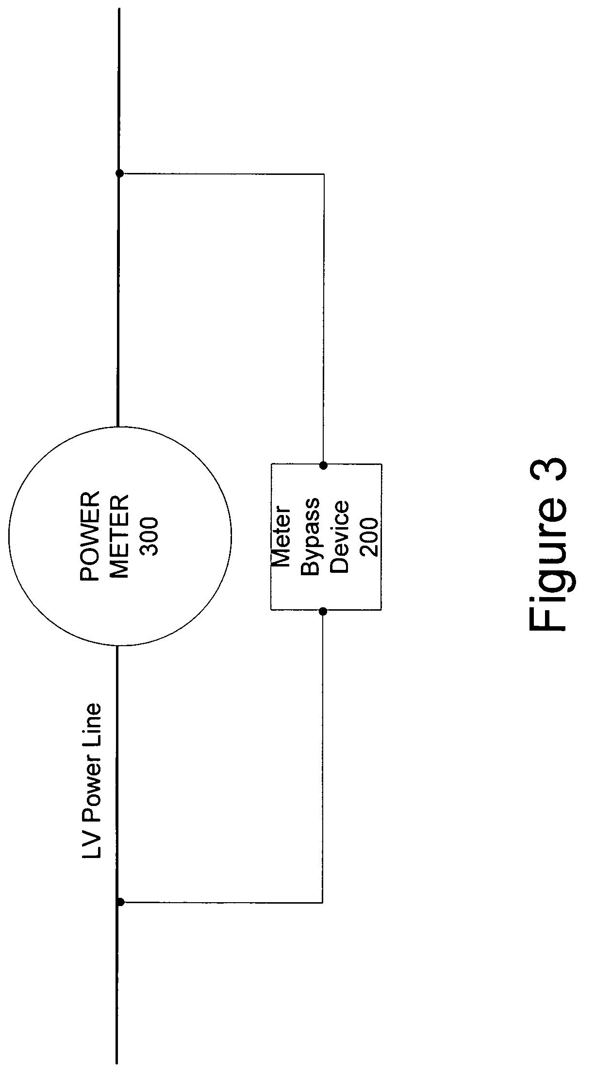 patent us7307510