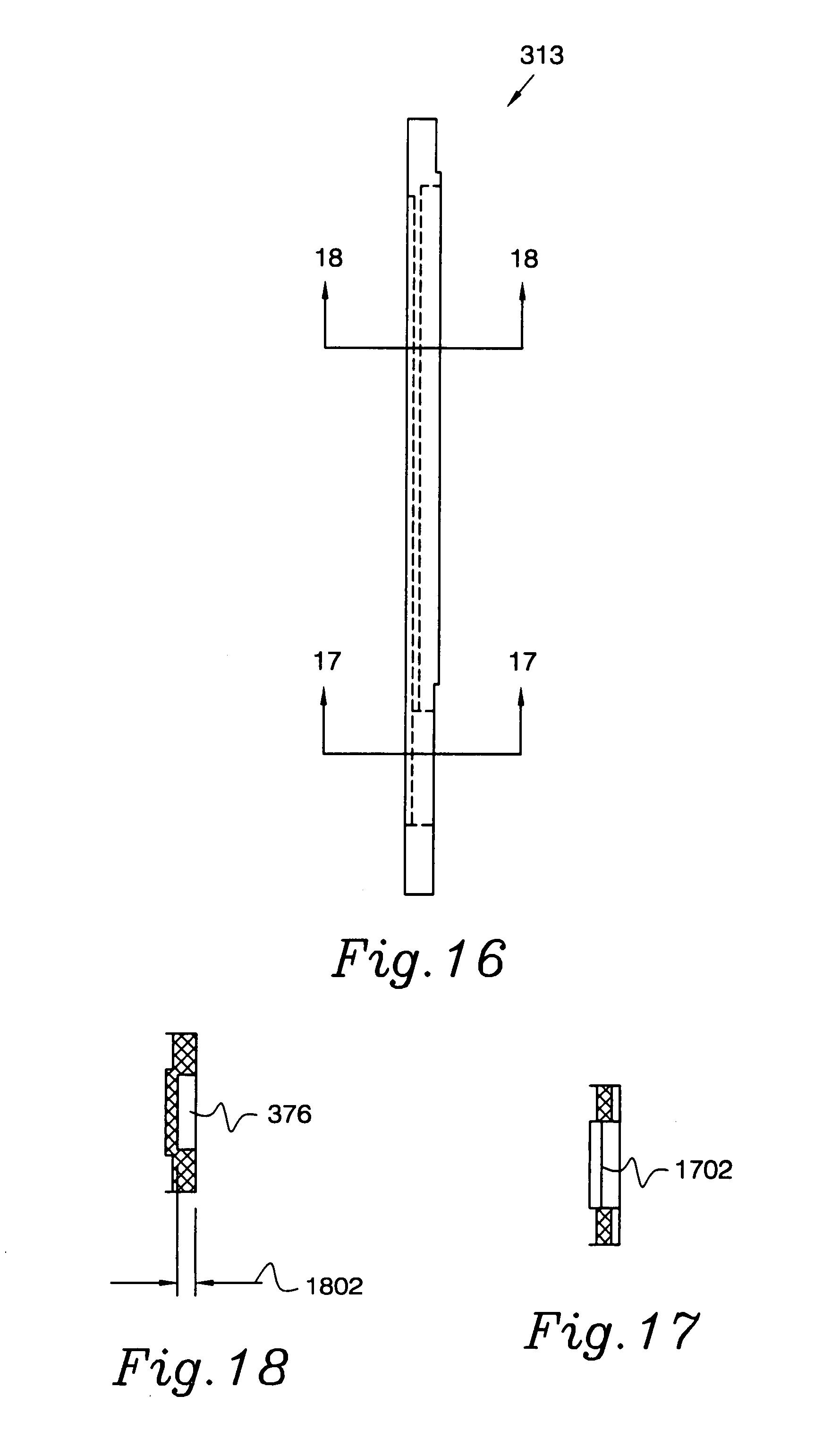 patent us7307851