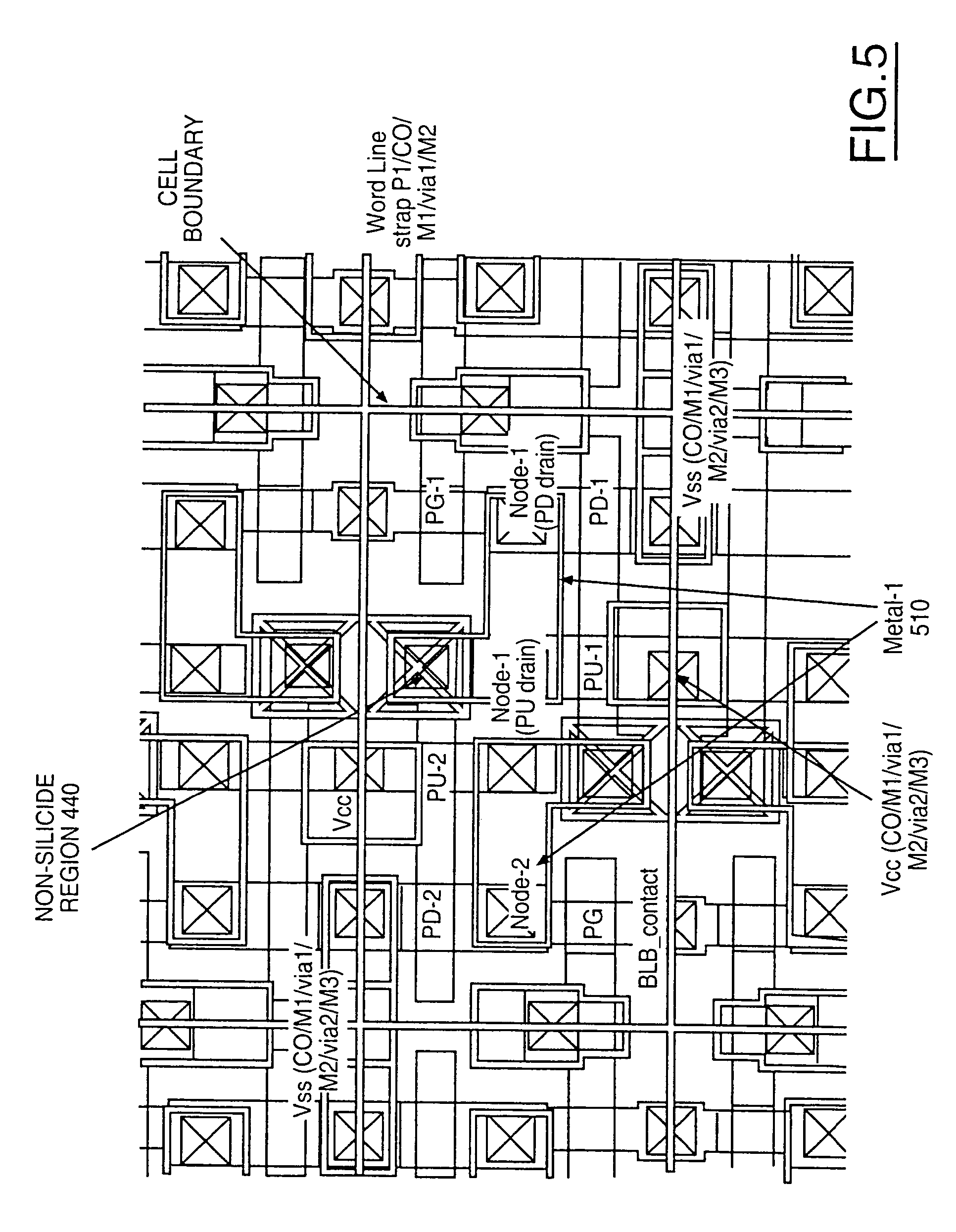 peugeot 106 wiring diagram ohio interior design of office, Wiring diagram