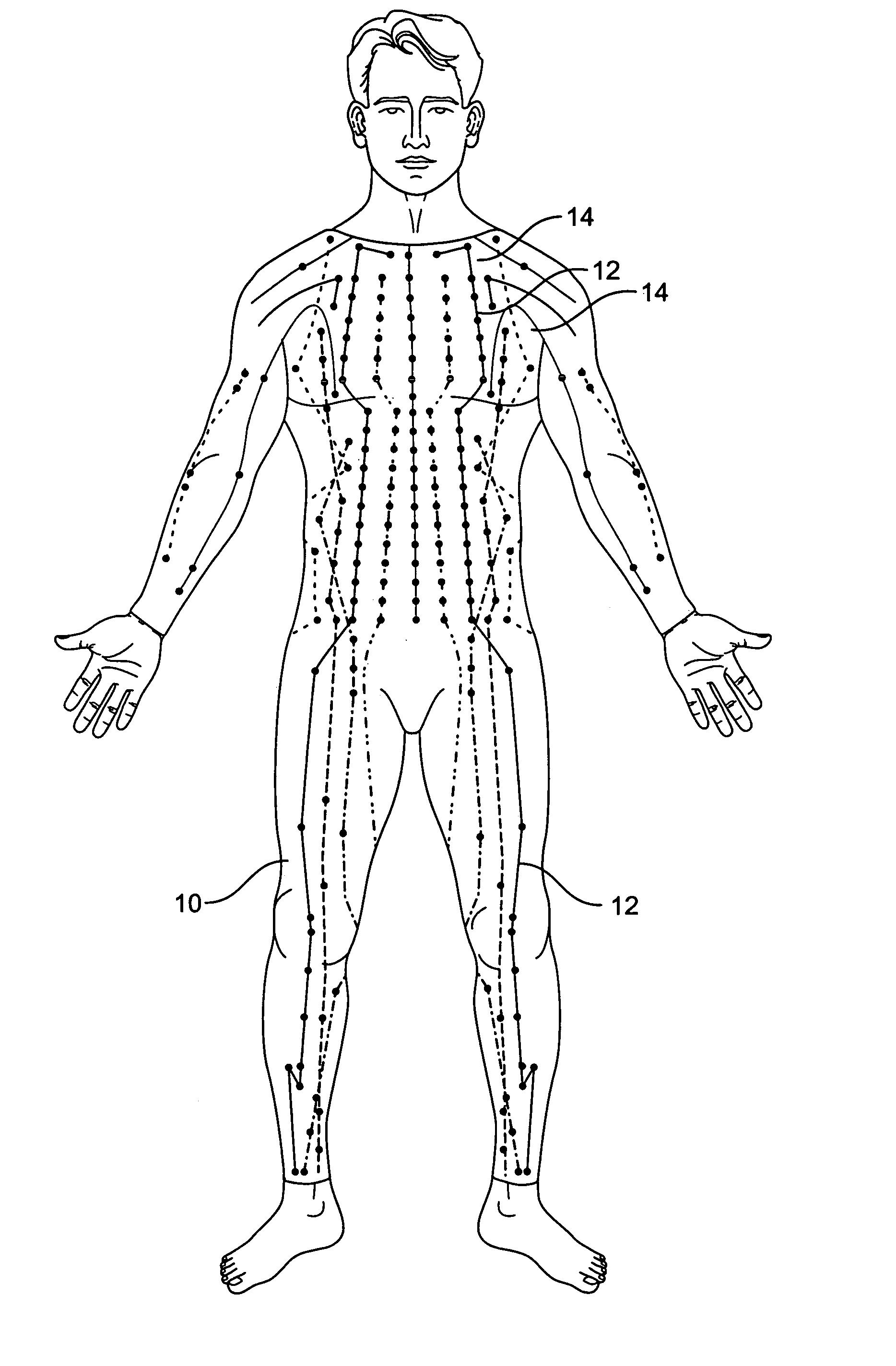 patent us7309236