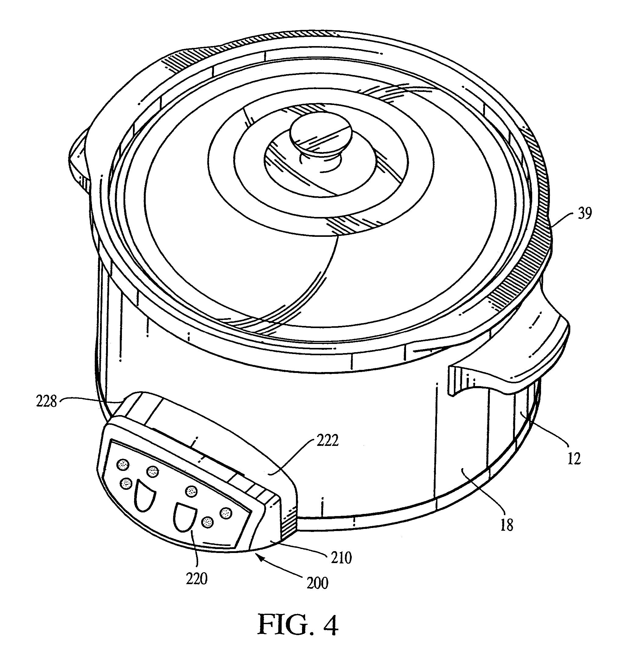 patent us7312425