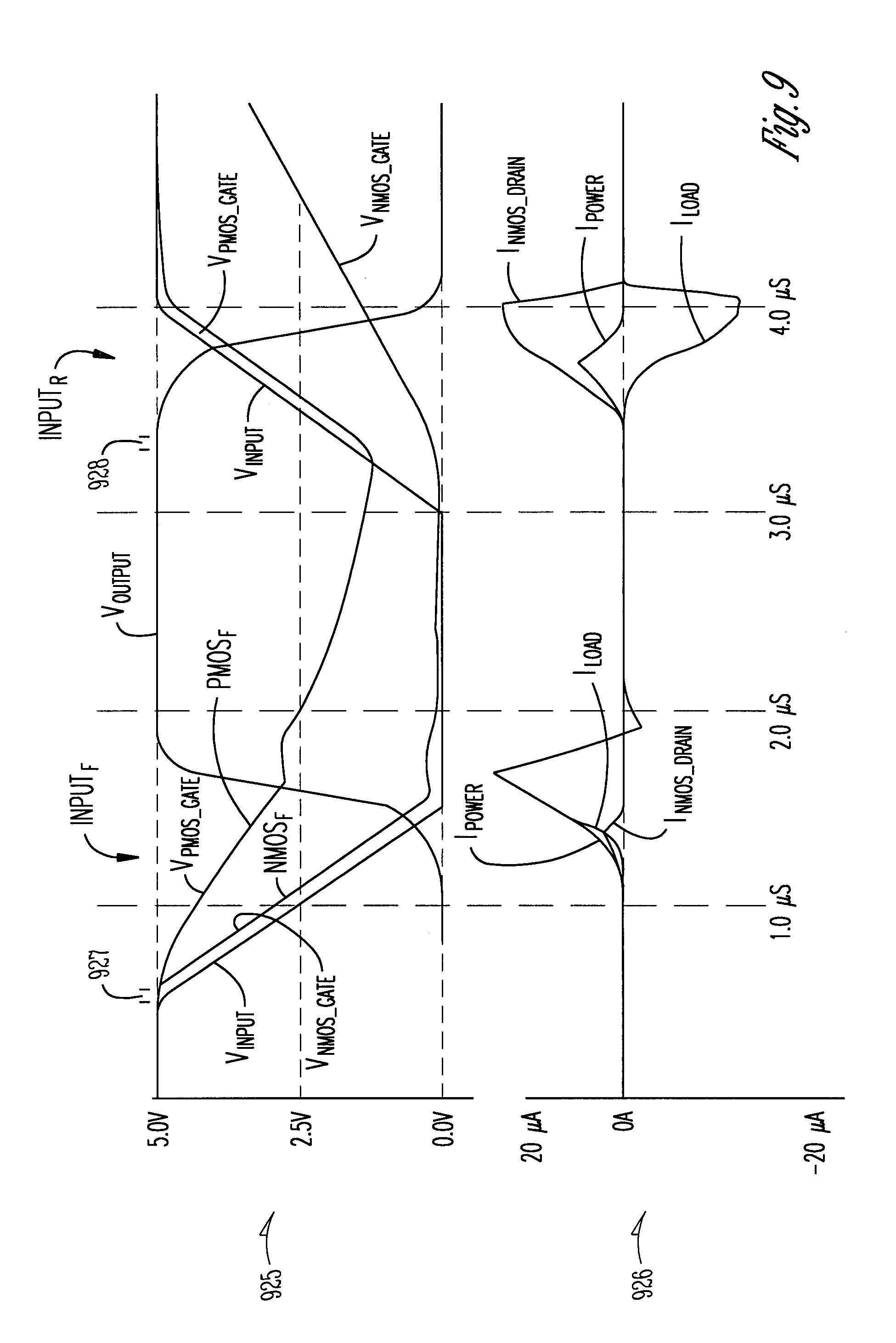 patent us7312626