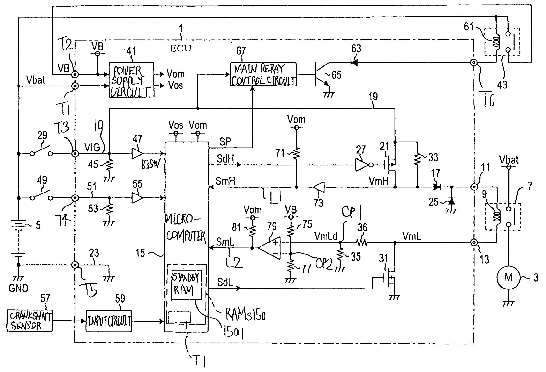 Patent Us7312968