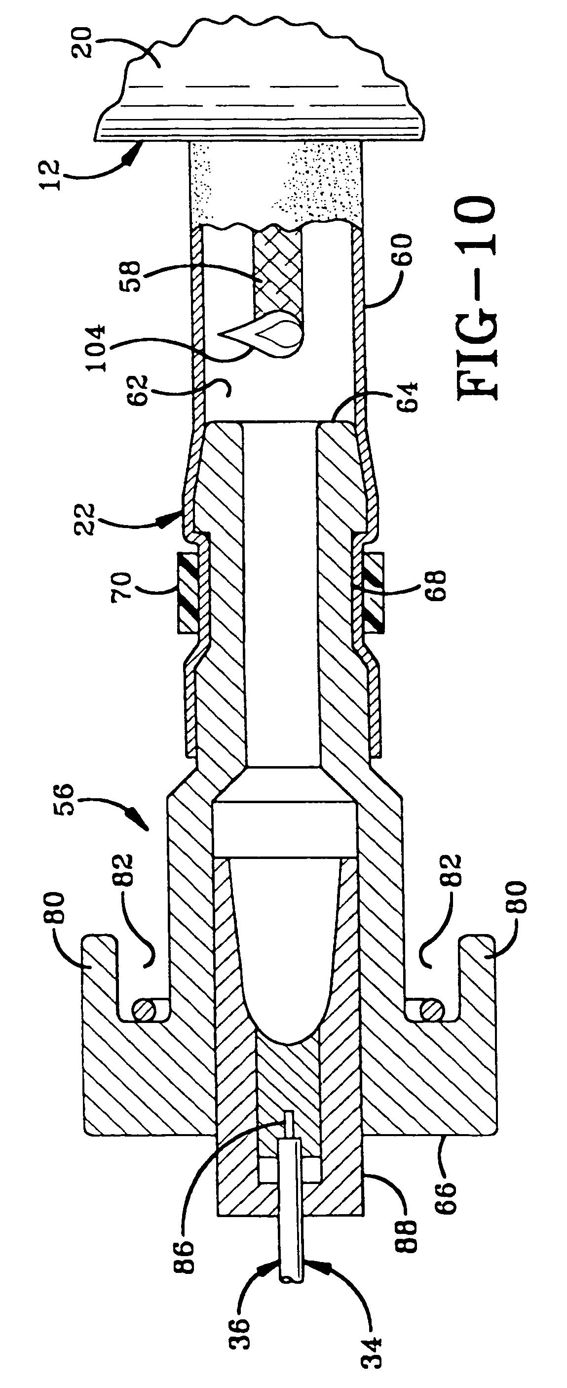 patent us7314005