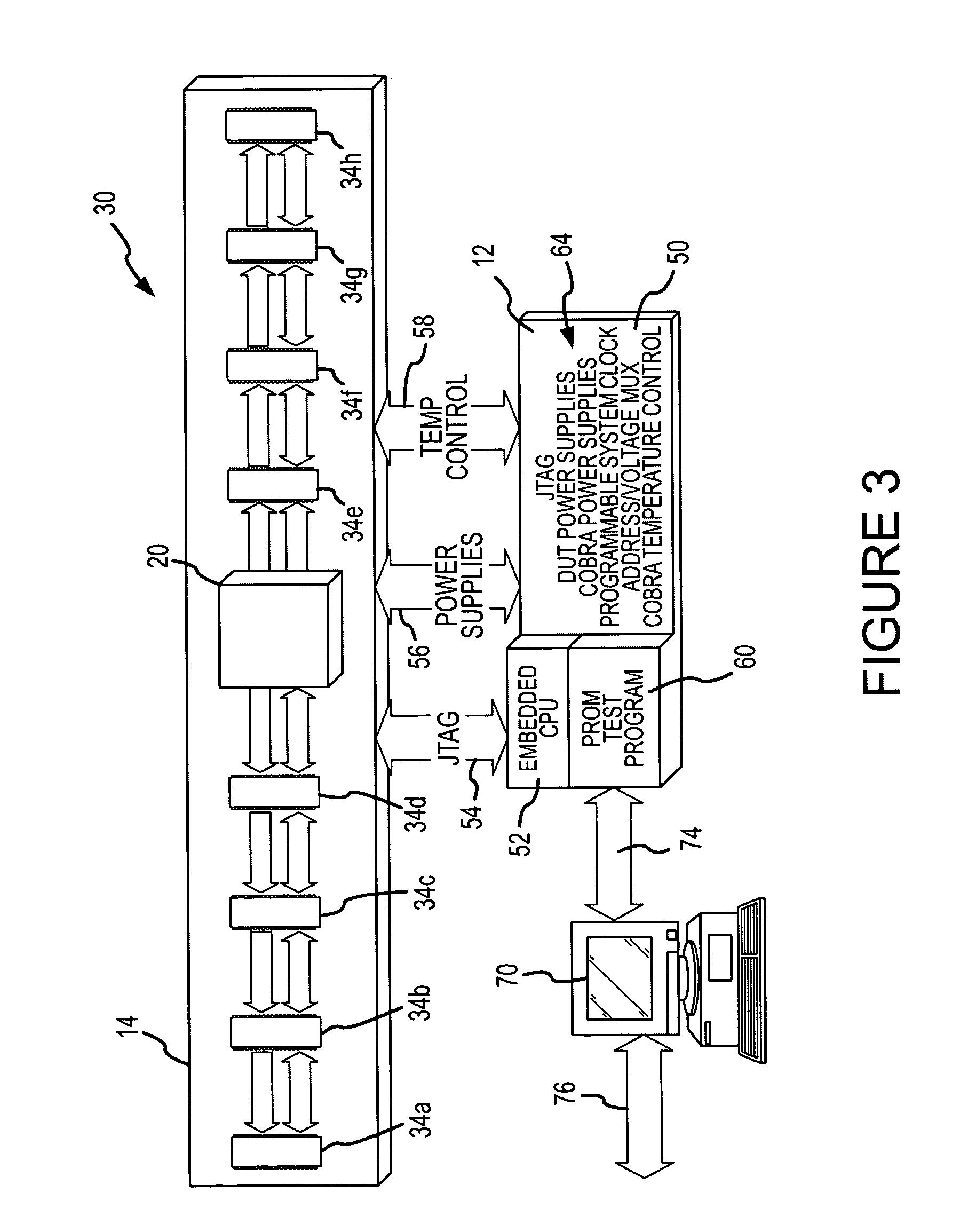 patent us7319340