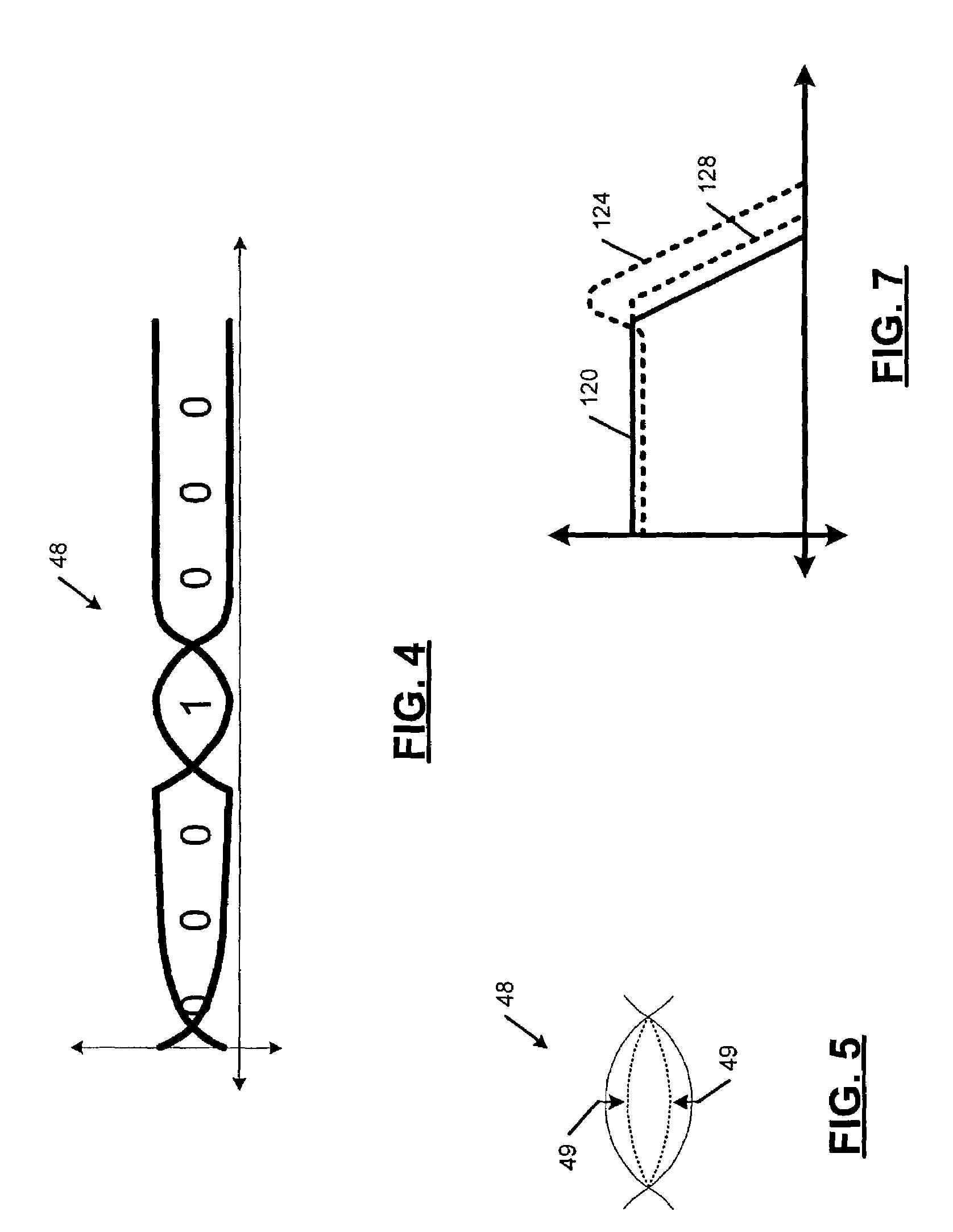 patent us7319705