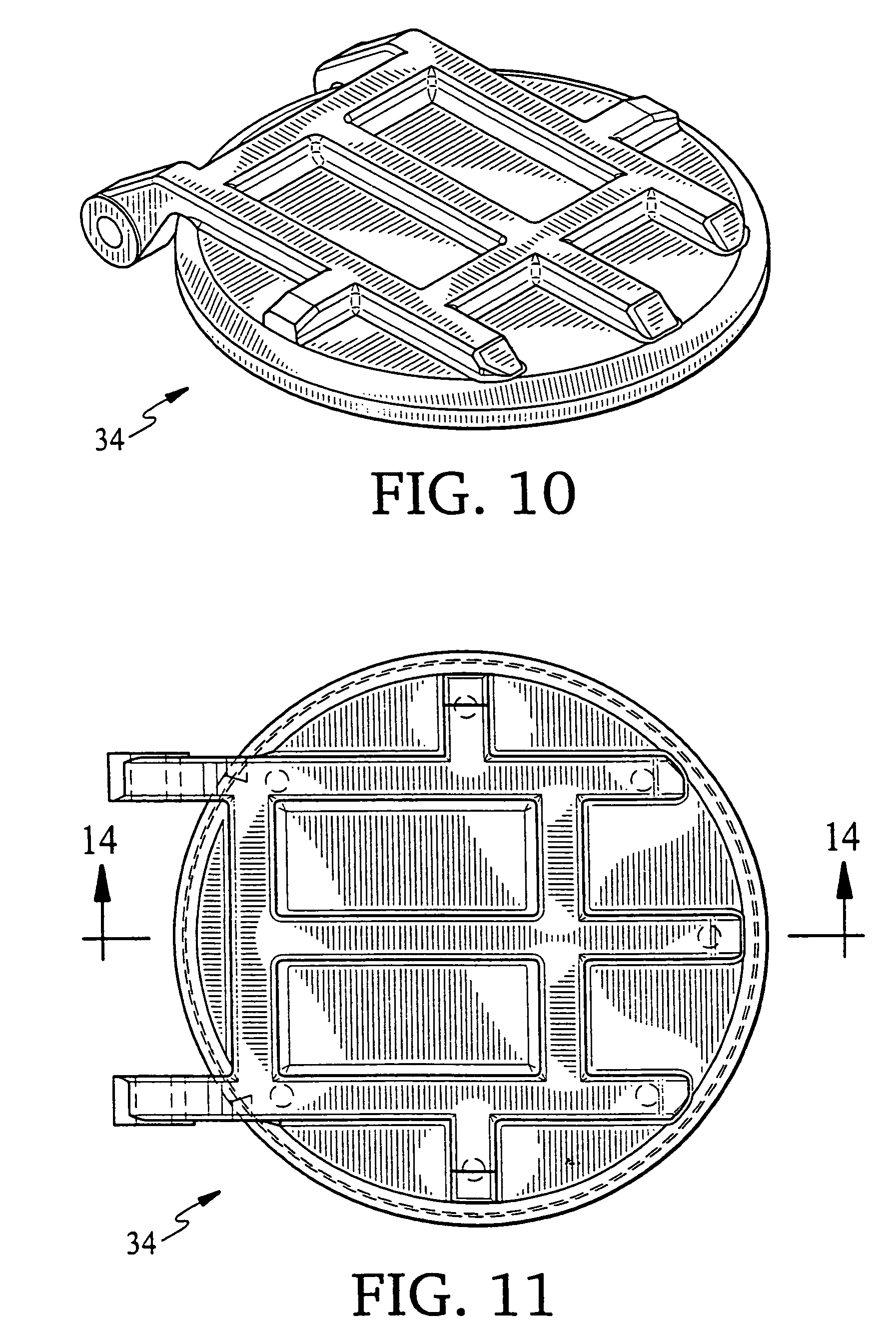 patent us7322423 dry pipe valve for fire protection sprinkler