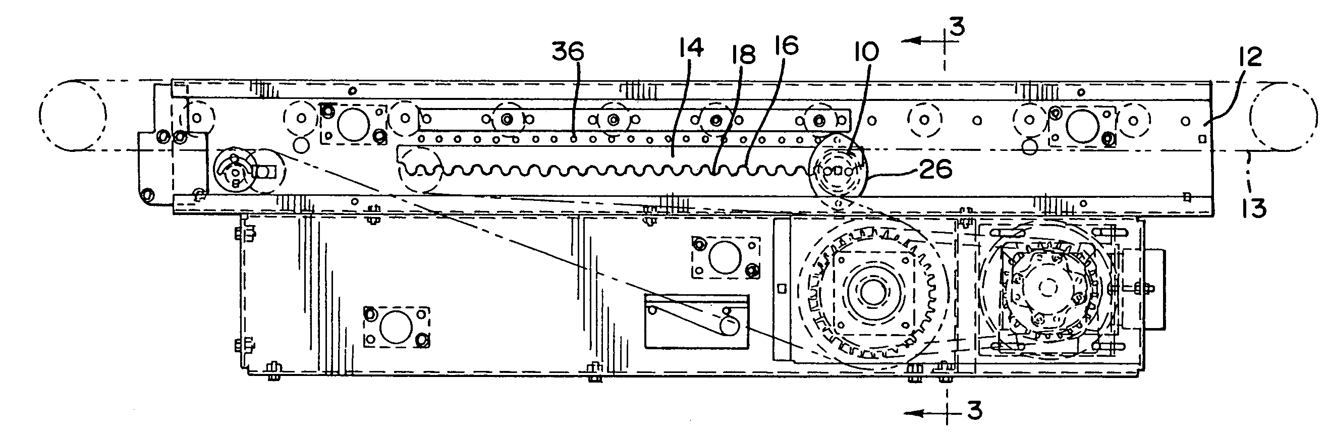 conveyor belt,FoodBelt Conveyor,Conveyor BeltSystem_点力图库