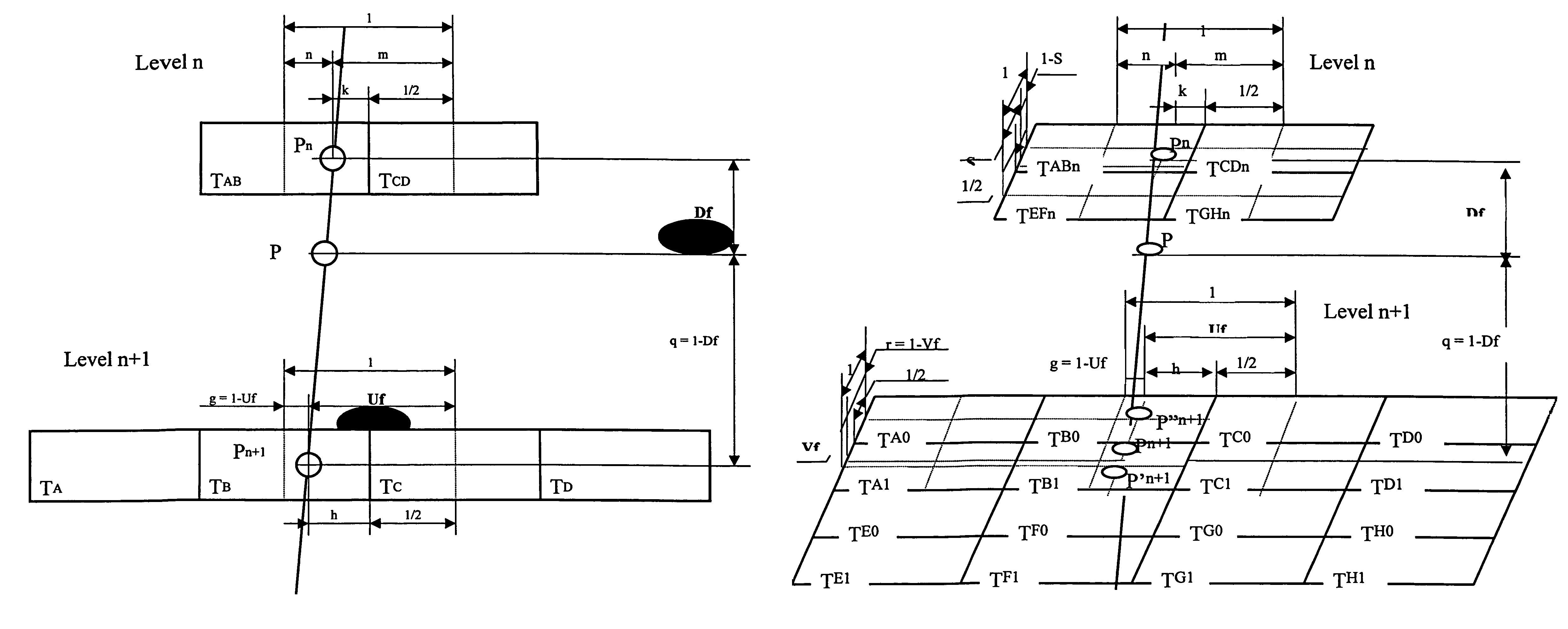 电路 电路图 电子 原理图 4977_1996