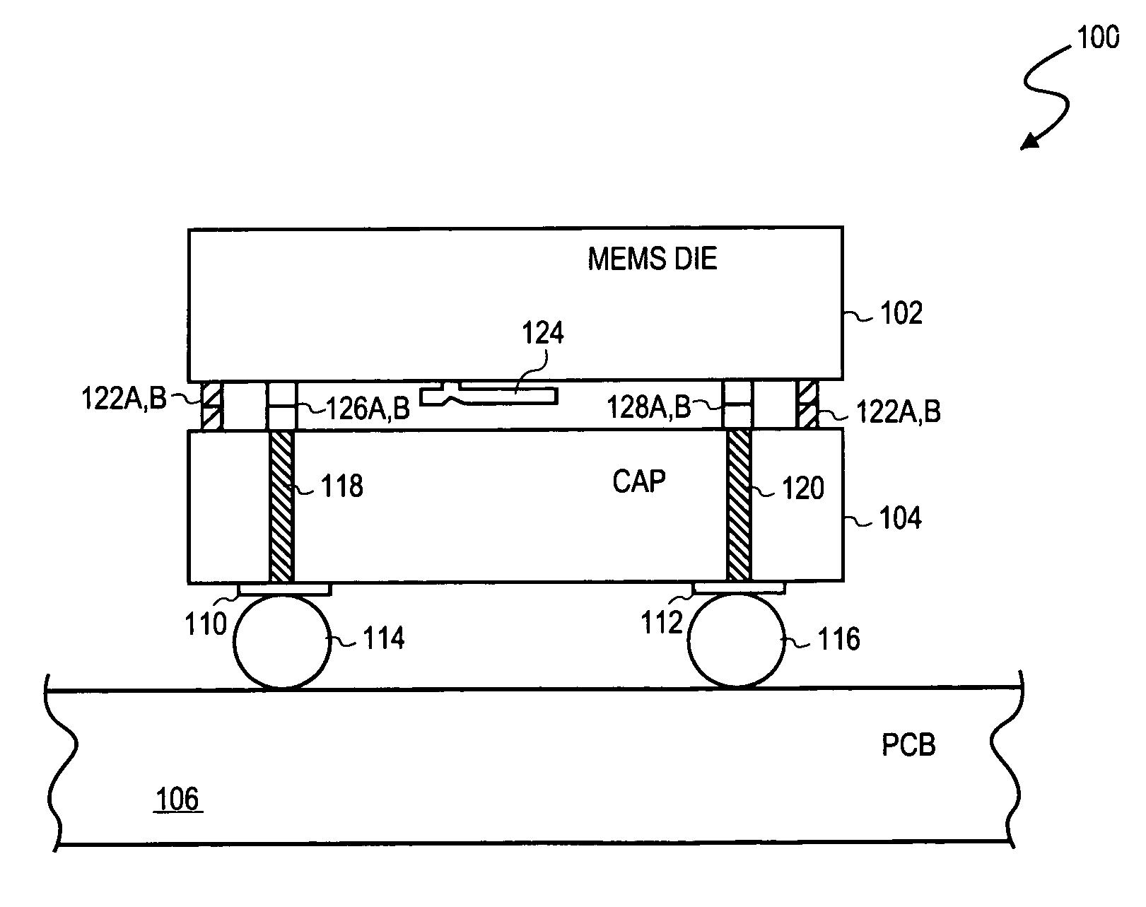 rf6000-mb电源板电路图