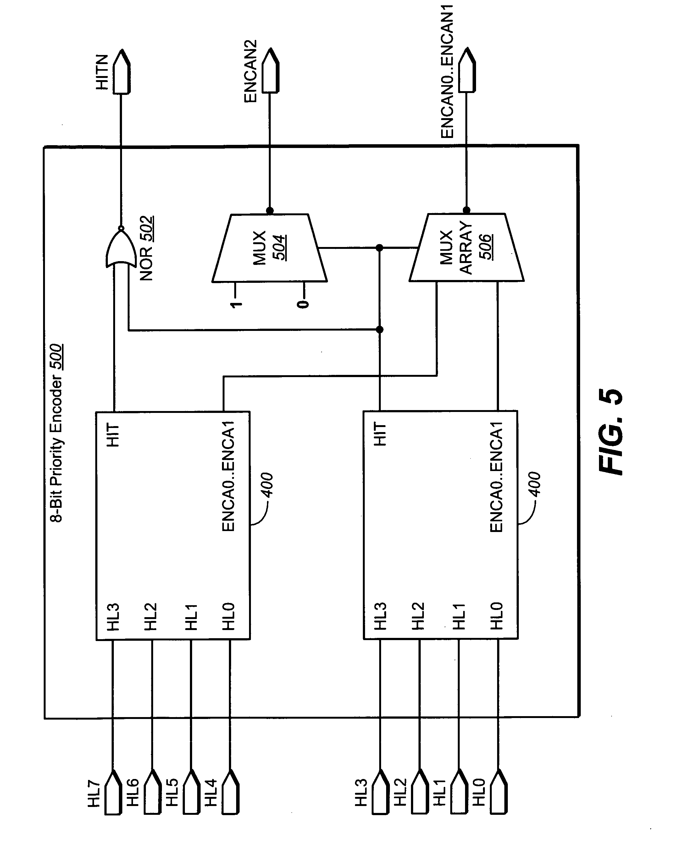 patent us7325092