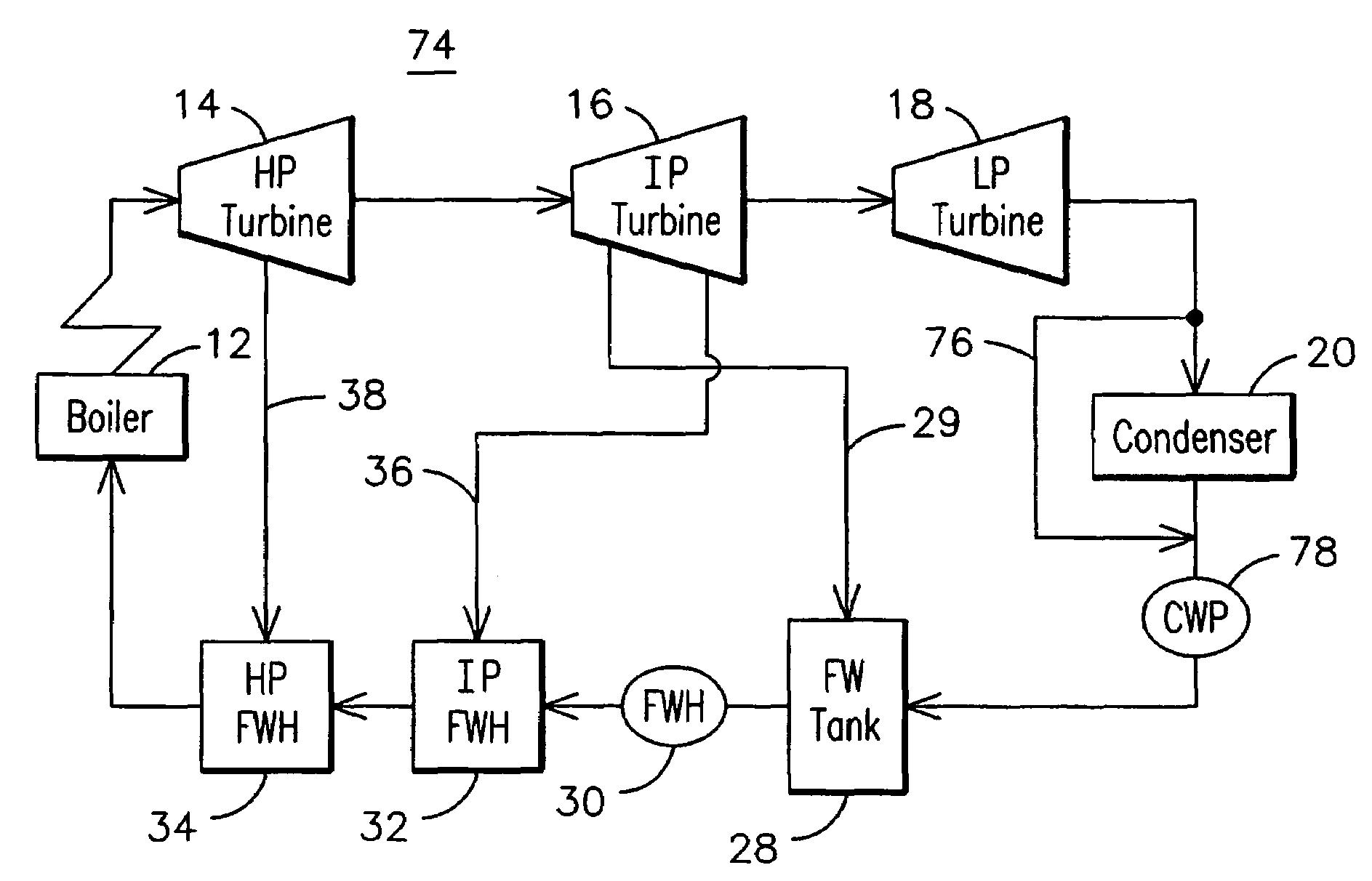patent us7325400