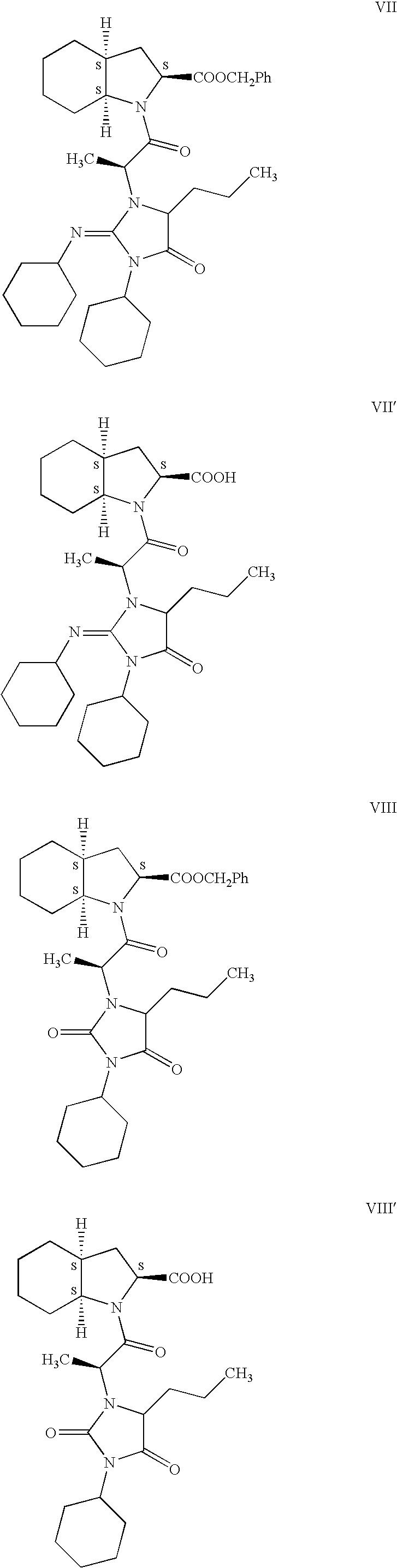 Figure US07326794-20080205-C00002