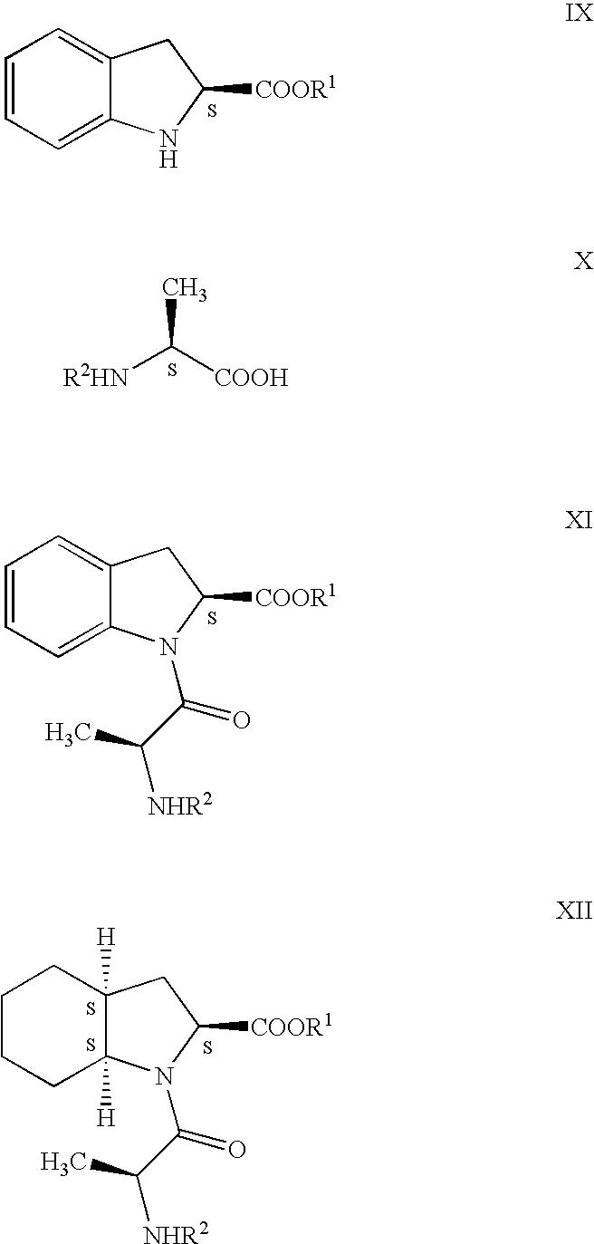 Figure US07326794-20080205-C00003