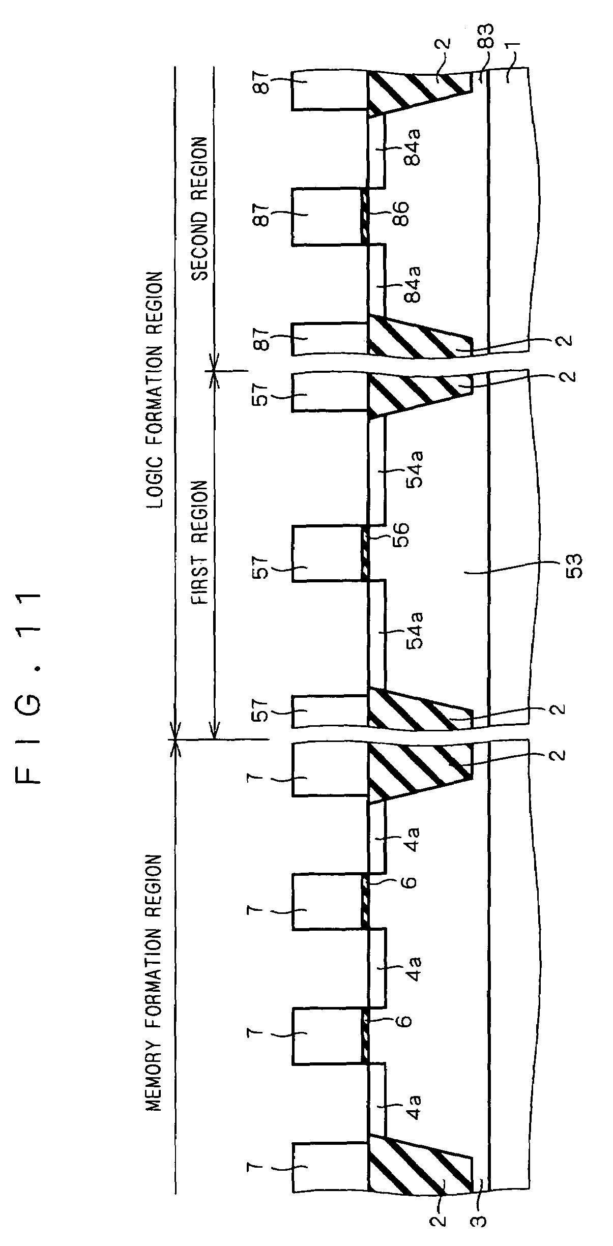 电路 电路图 电子 原理图 1205_2450 竖版 竖屏