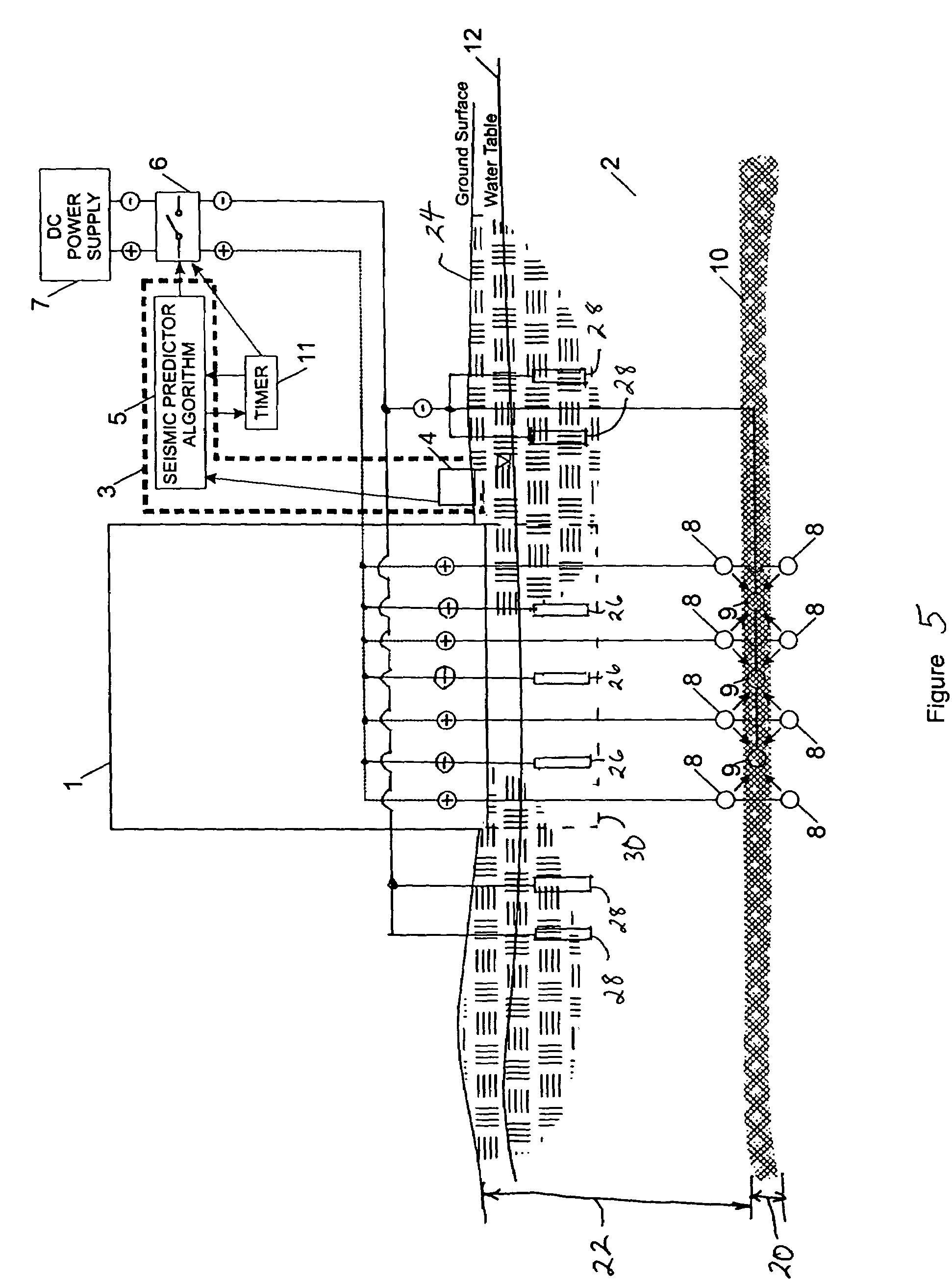 patent us7331143