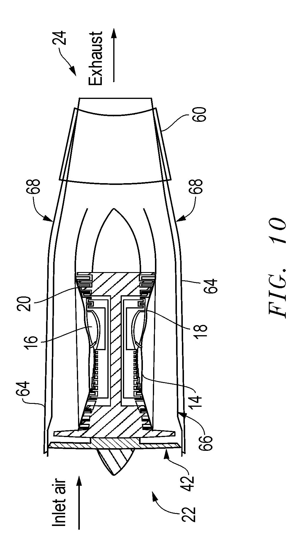 patent us7334409