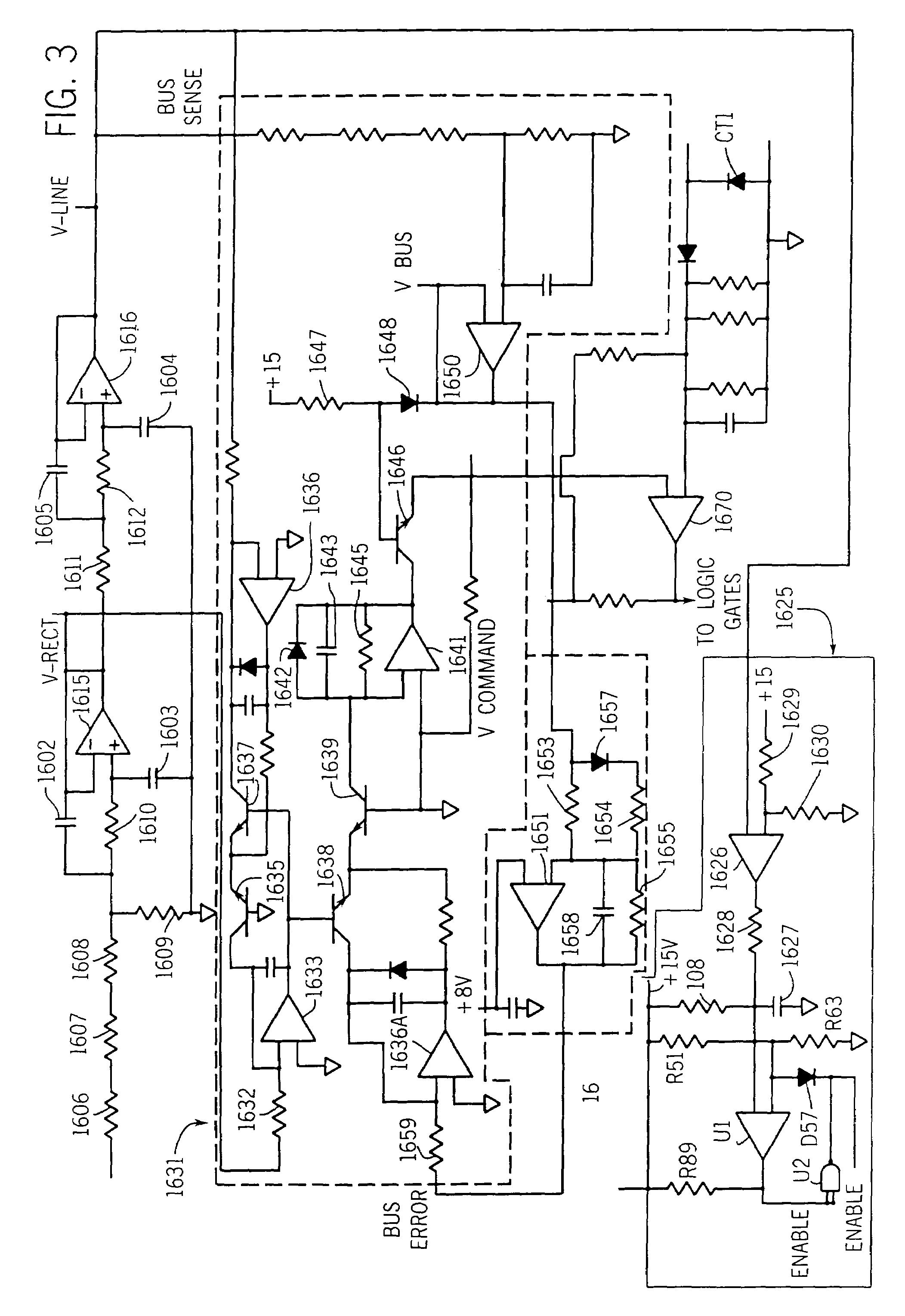 patent us7336512