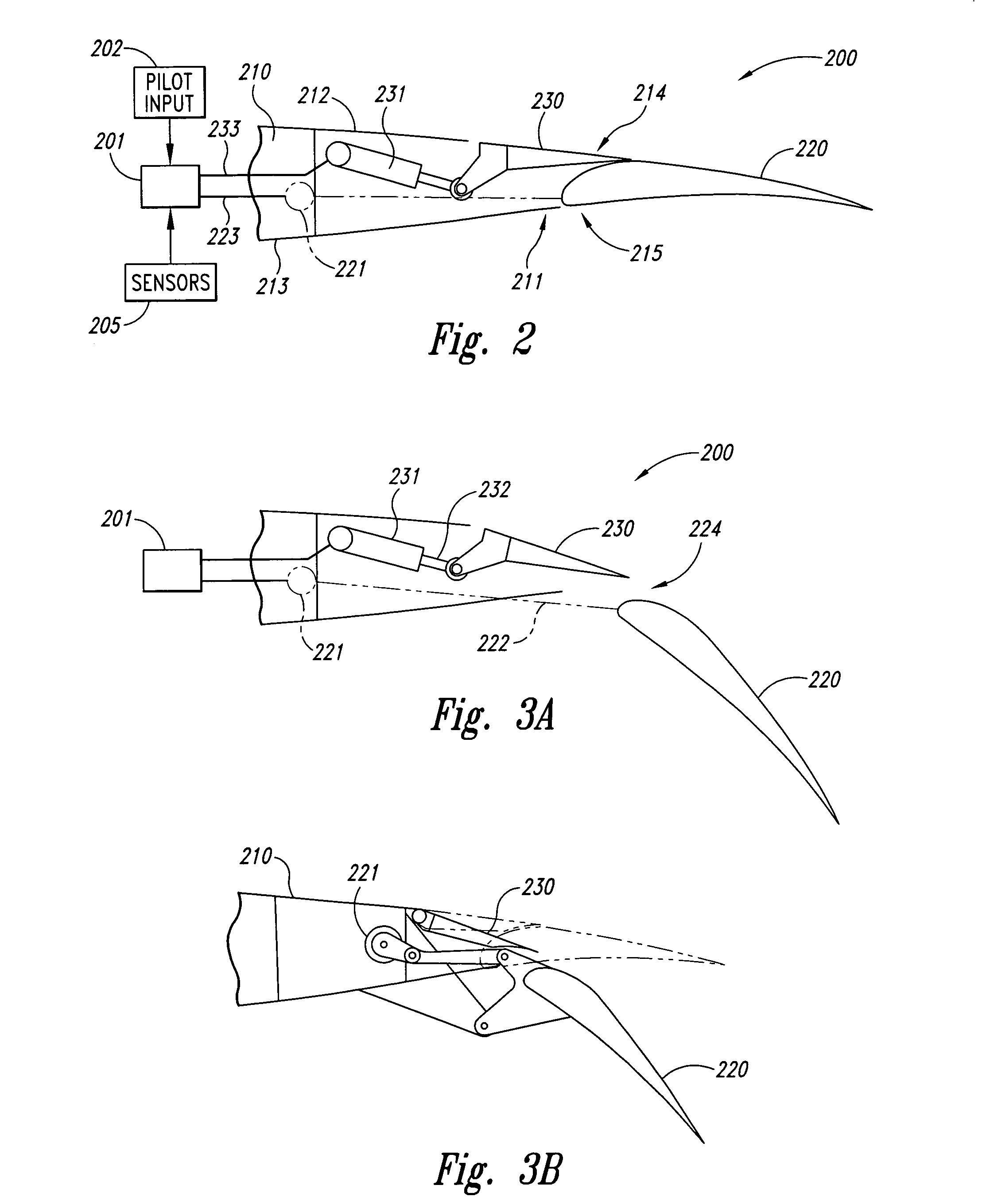 1950 John Deere B Wiring Diagram : John deere a wiring diagram get free image