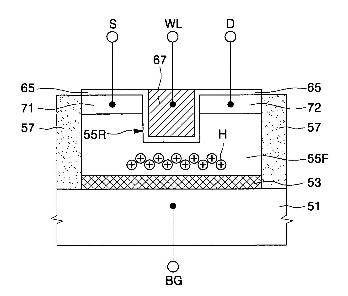 电路 电路图 电子 原理图 1457_1237