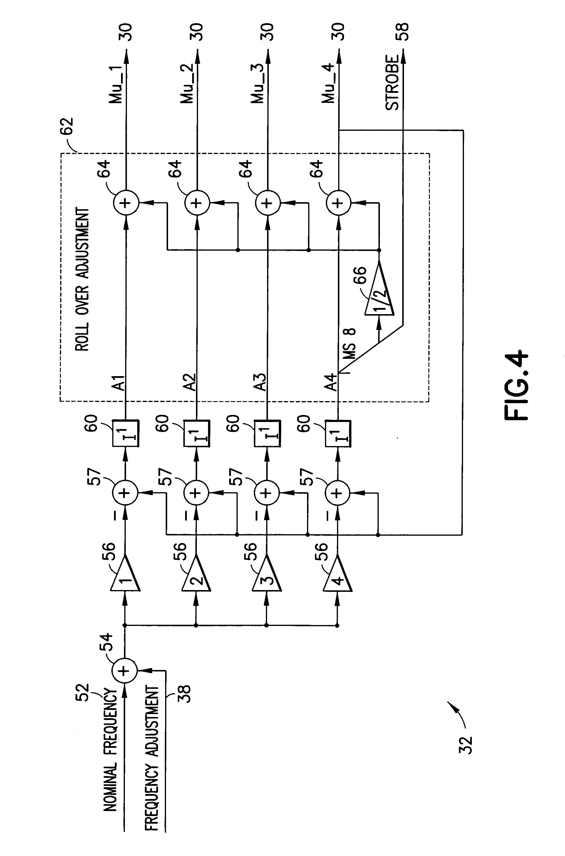 电路 电路图 电子 原理图 1923_2913 竖版 竖屏