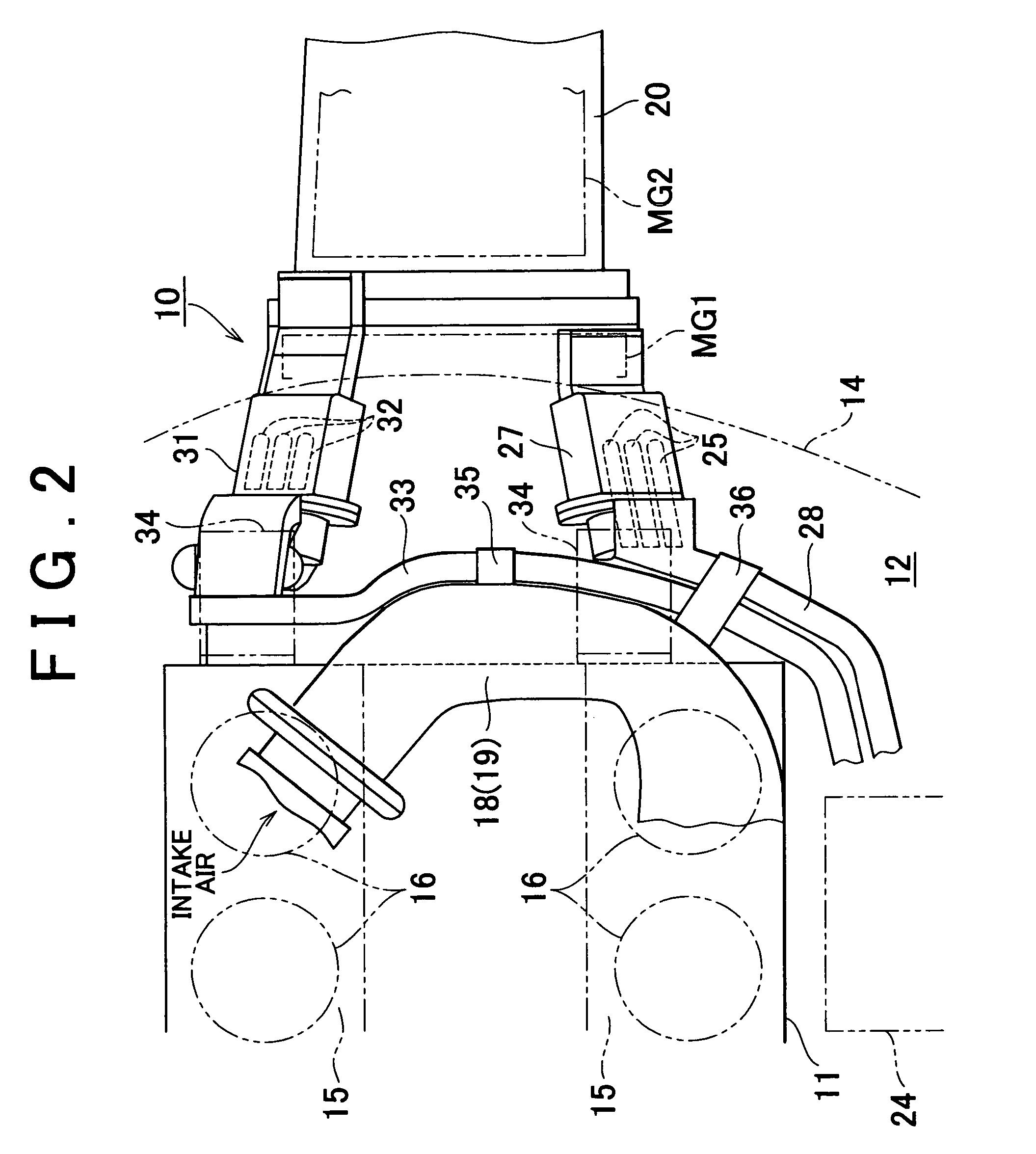 patent us7343992