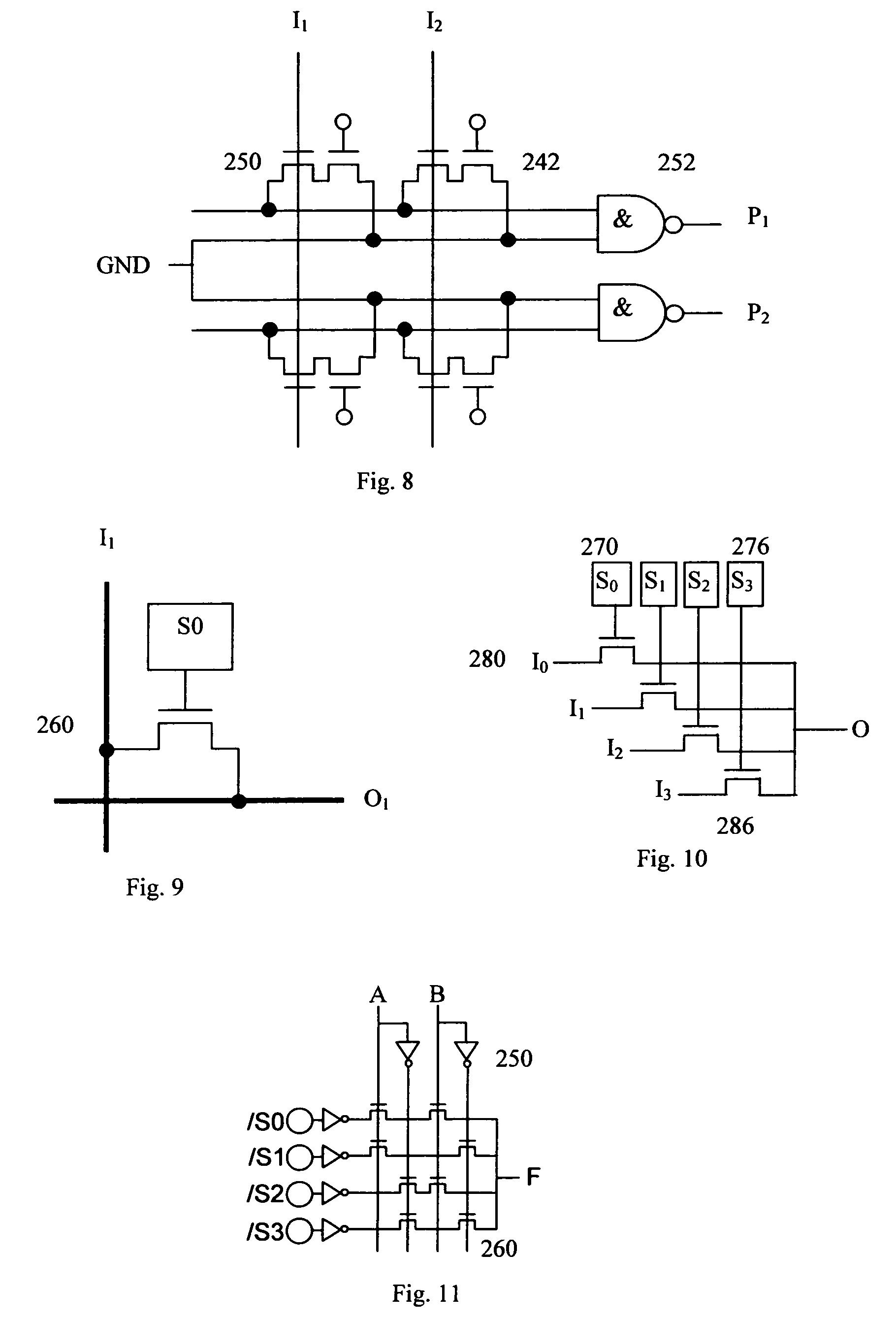 patent us7345505