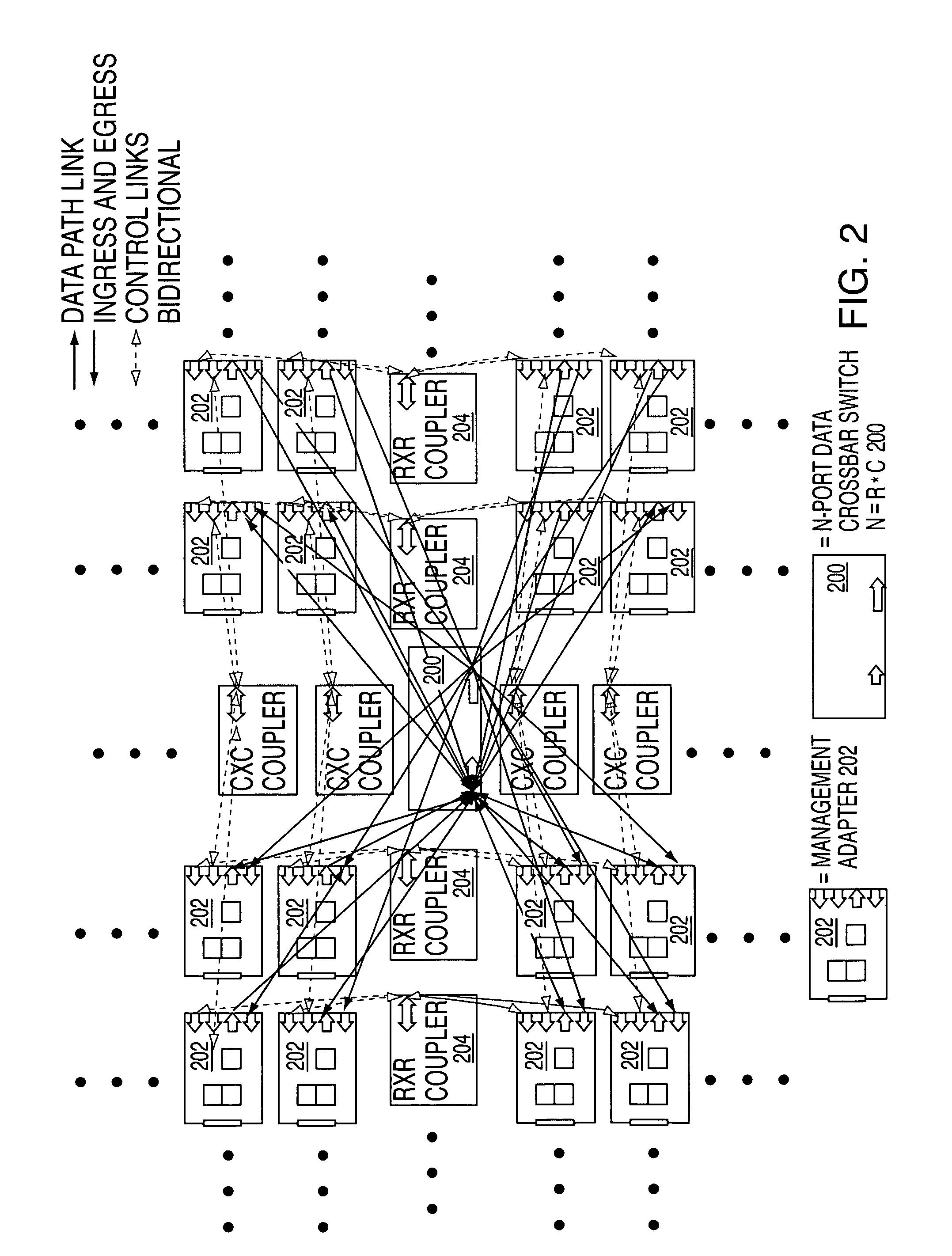 电路 电路图 电子 工程图 平面图 原理图 2155_2843 竖版 竖屏