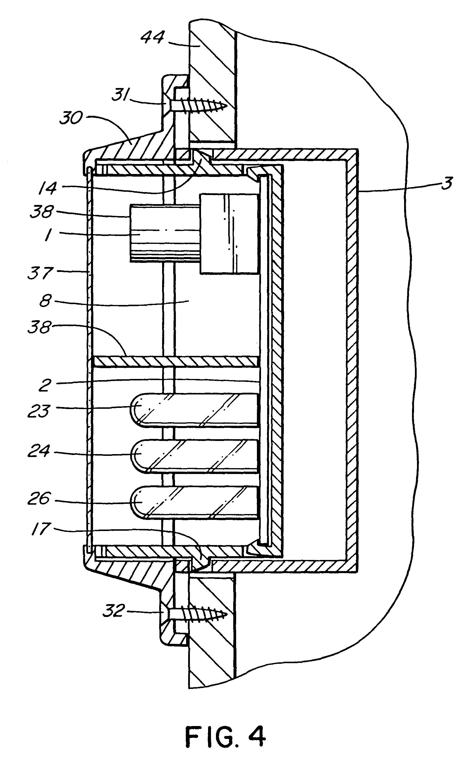 patent us7346196