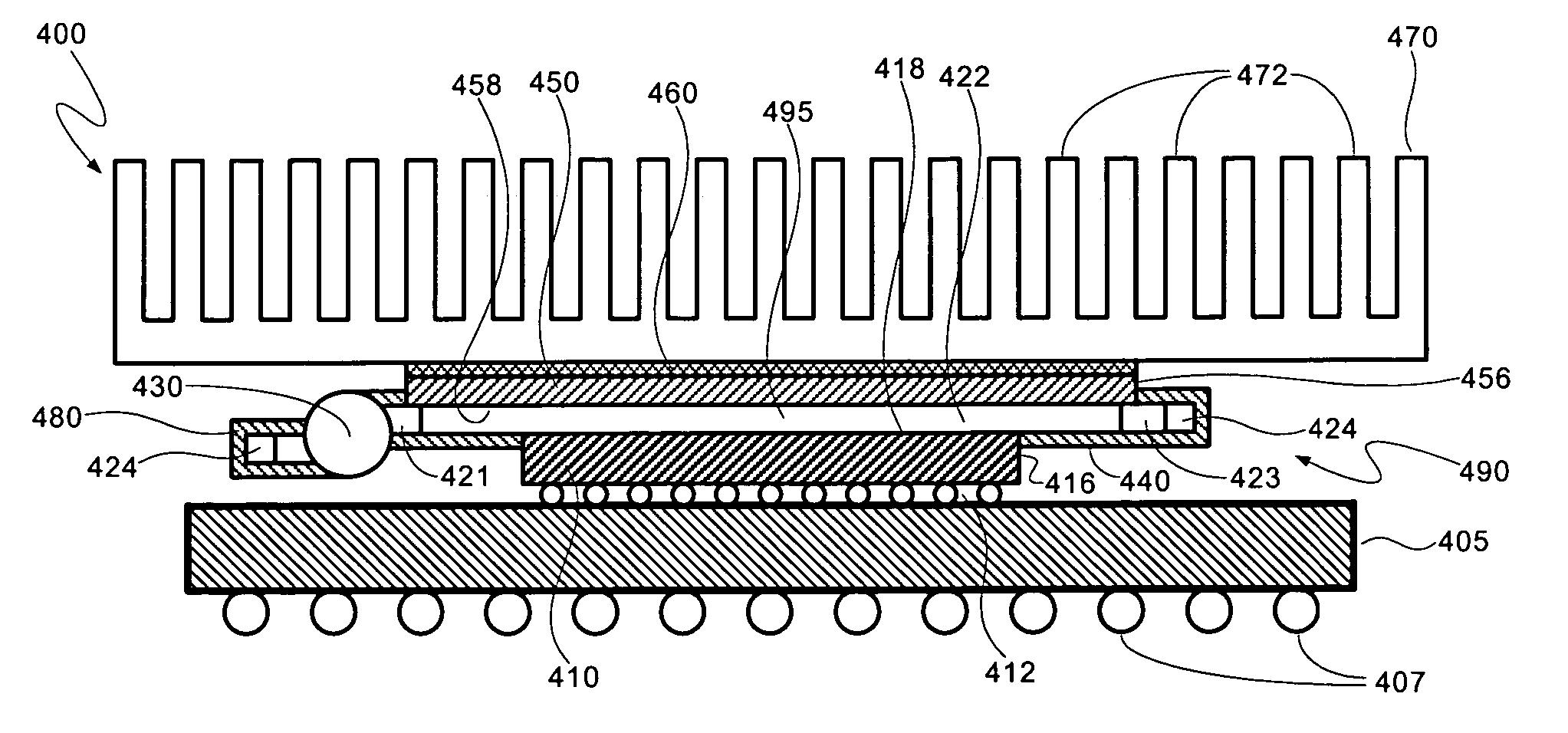 patent us7348665