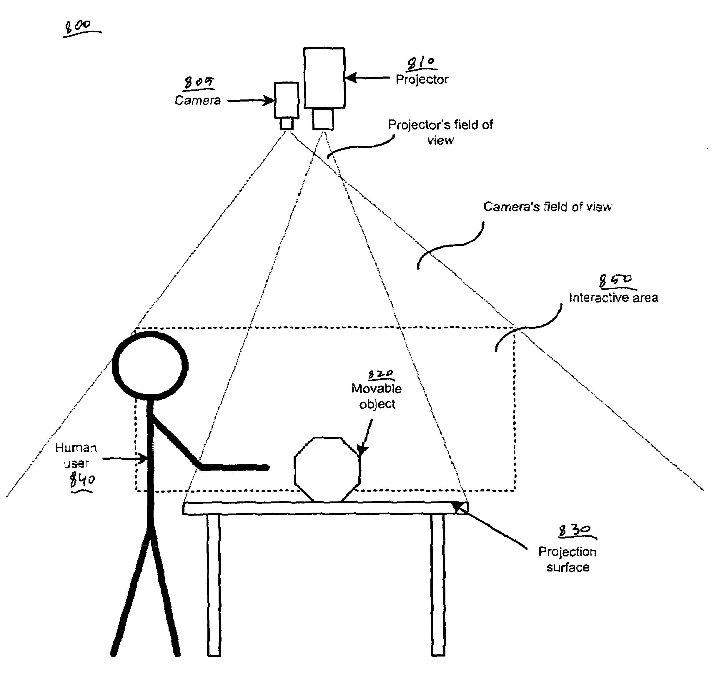 Structured Wiring Systems Definition Including Patent Us8587773 Arduinocircuitsimulator Arduinosimulator Us7348963 Interactive Video Display System Google Patentsuche Rh Ch