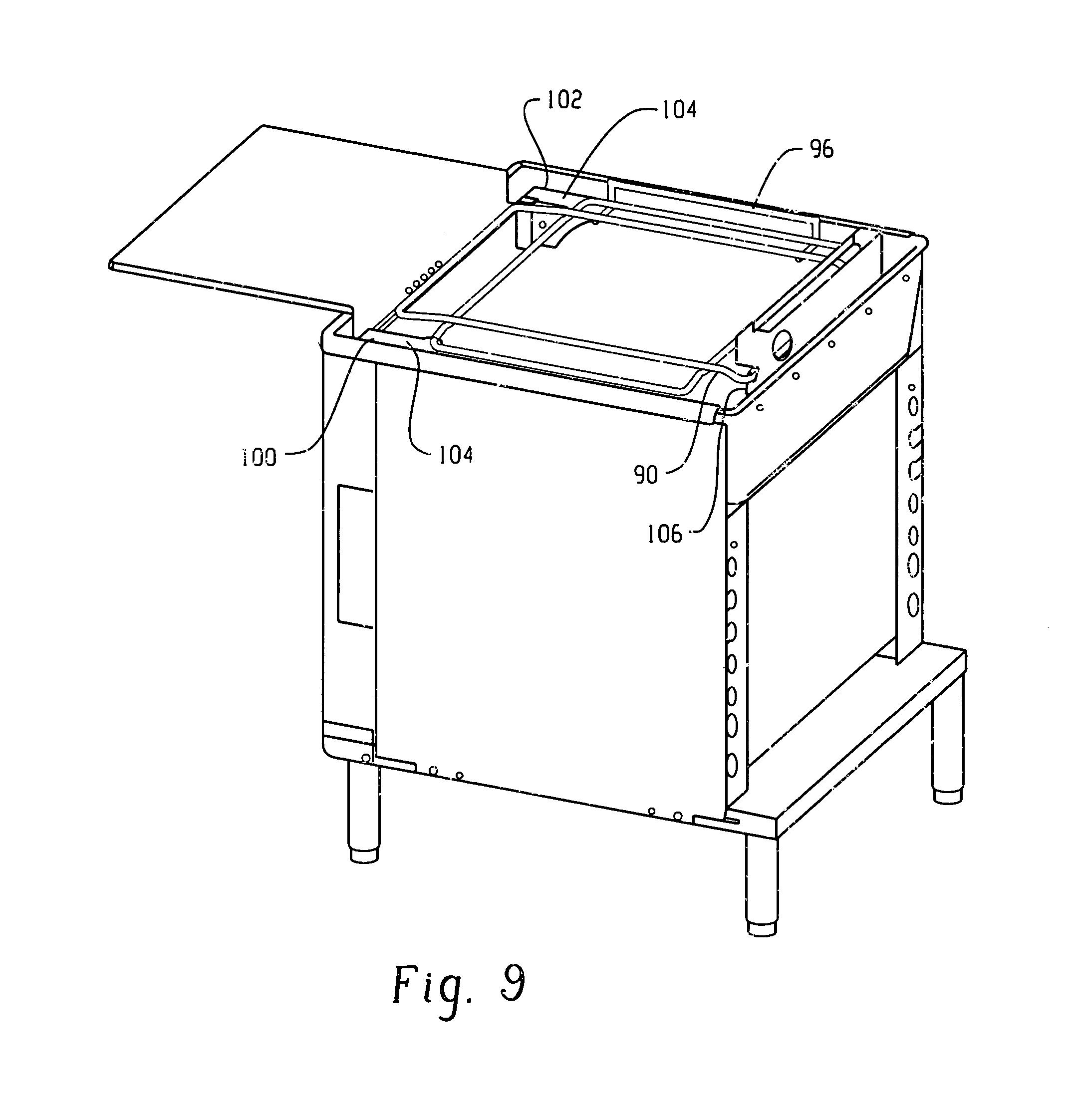 table basse multiposition sammlung von. Black Bedroom Furniture Sets. Home Design Ideas
