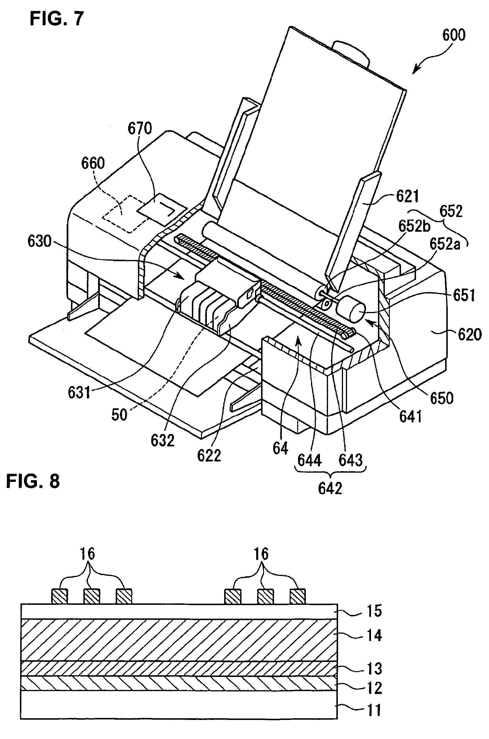 patent us7350904