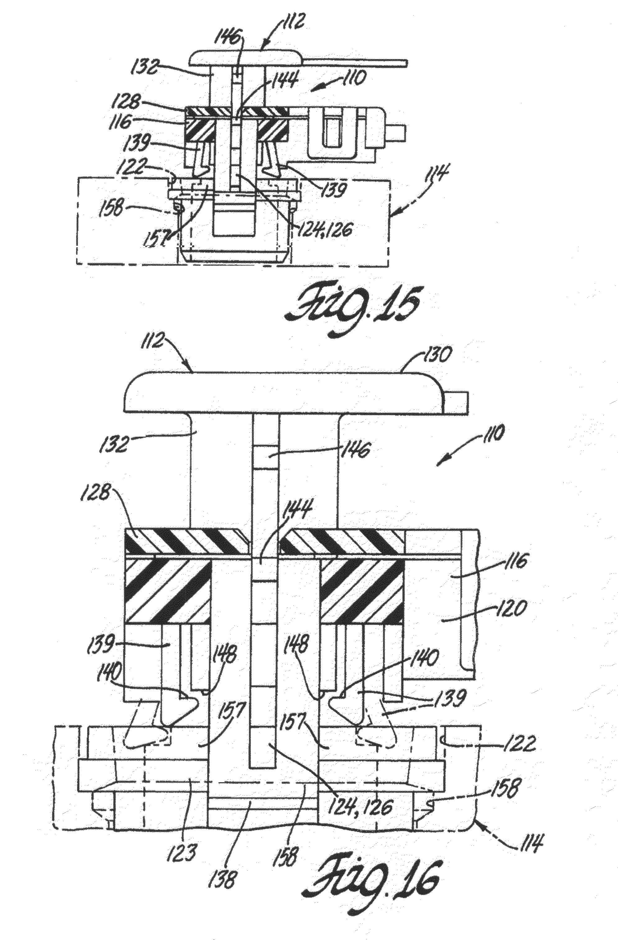 delphi pbt gf30 wiring diagram
