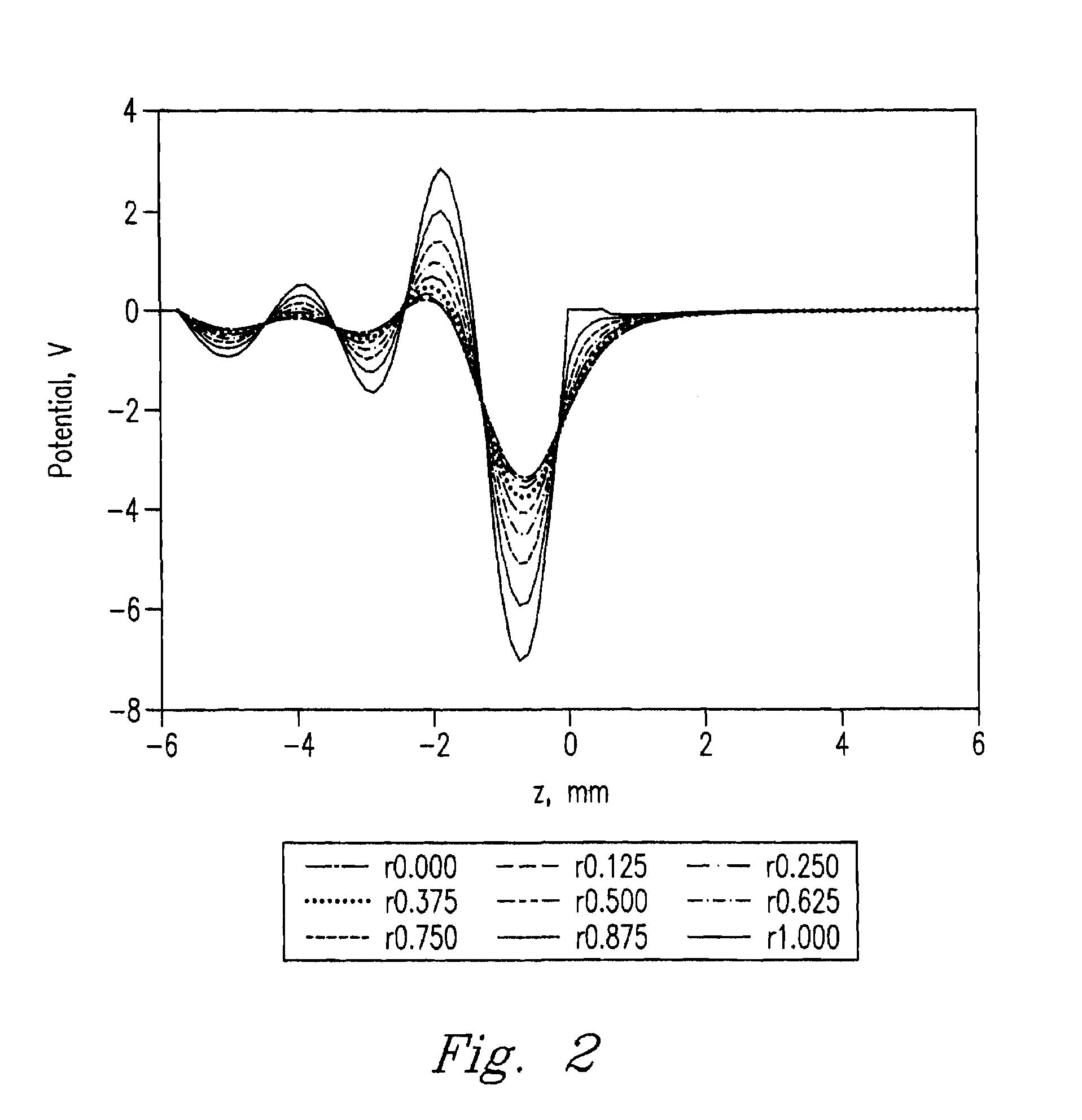 patent us7351964