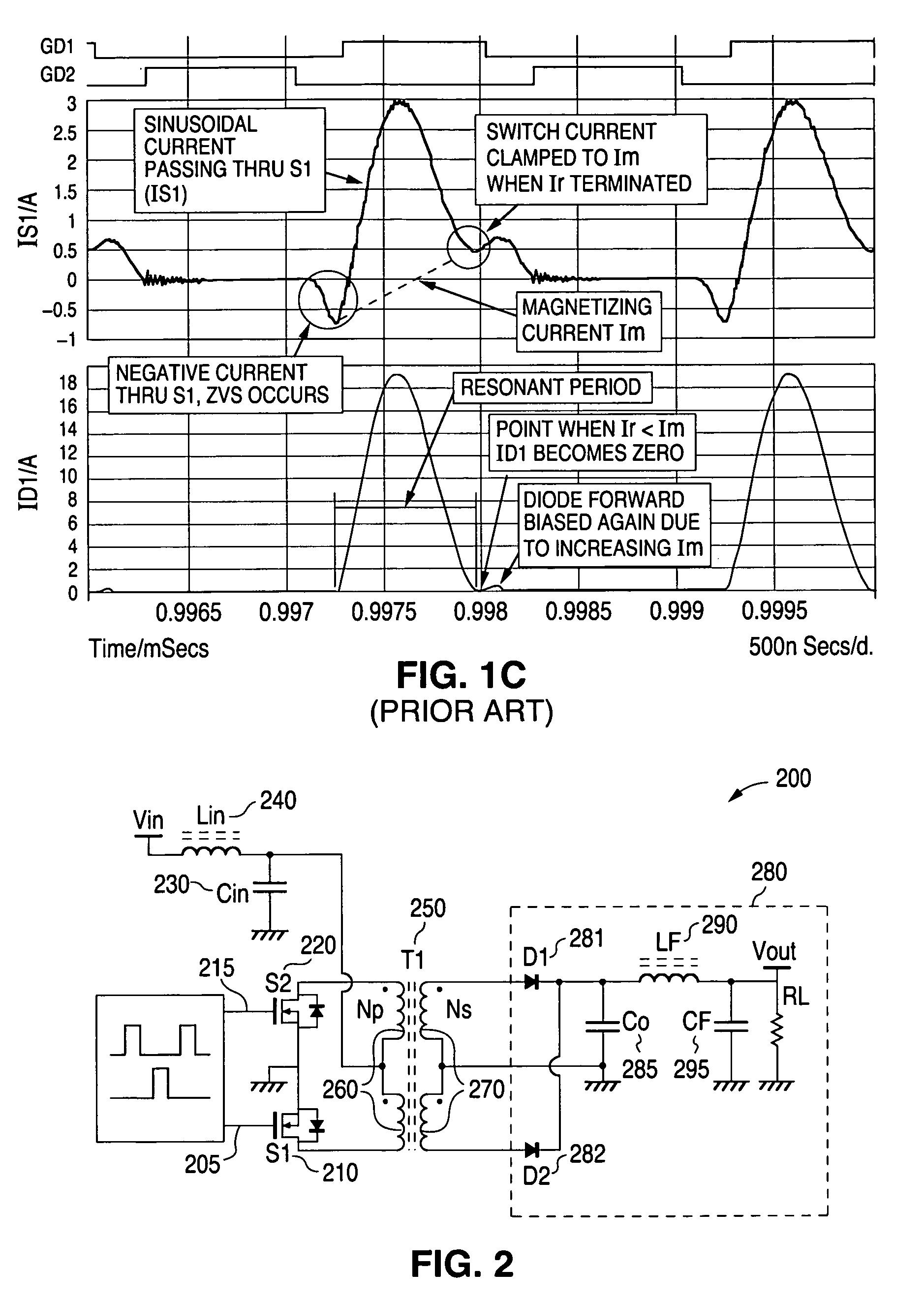 patent us7352596