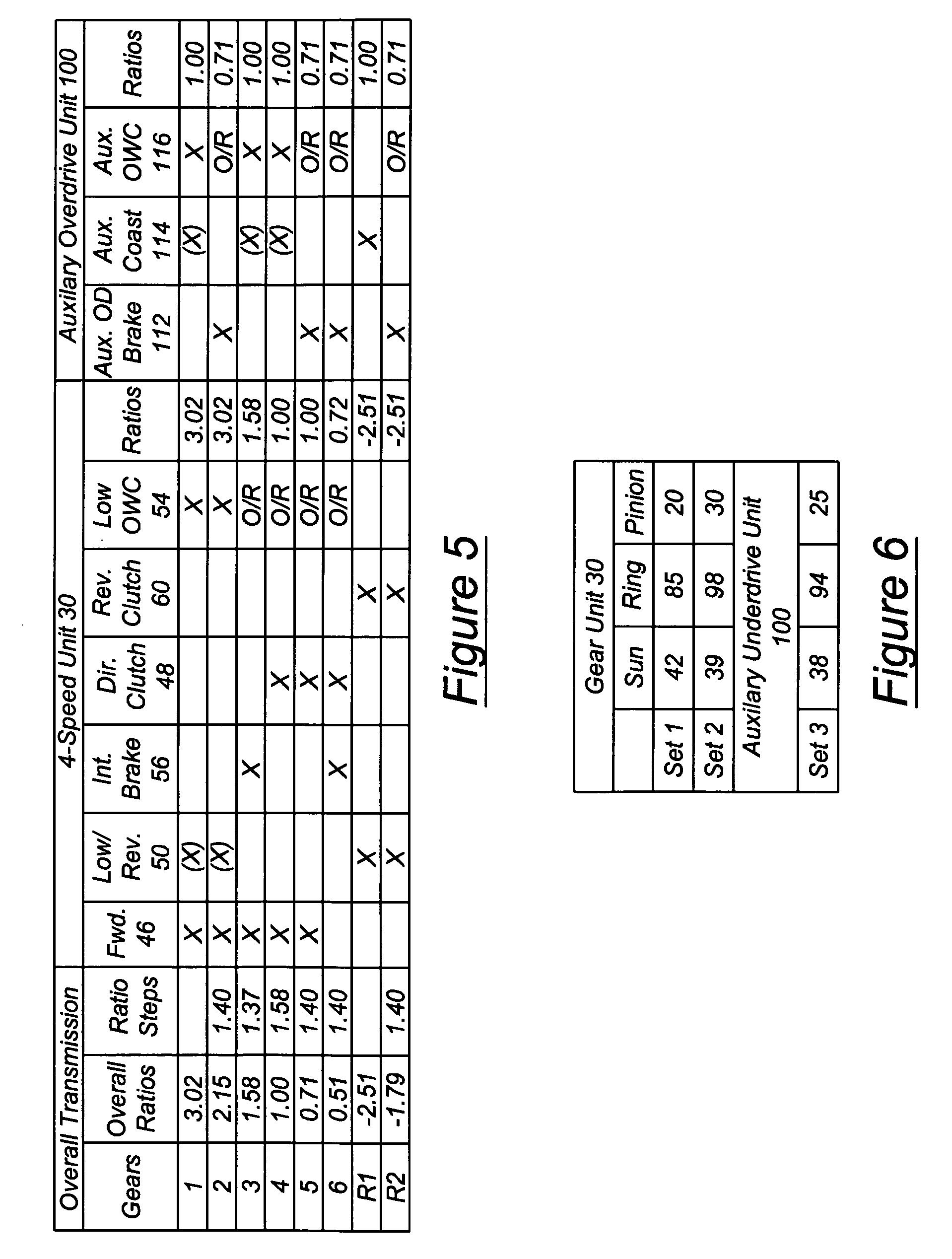 patent us7354375